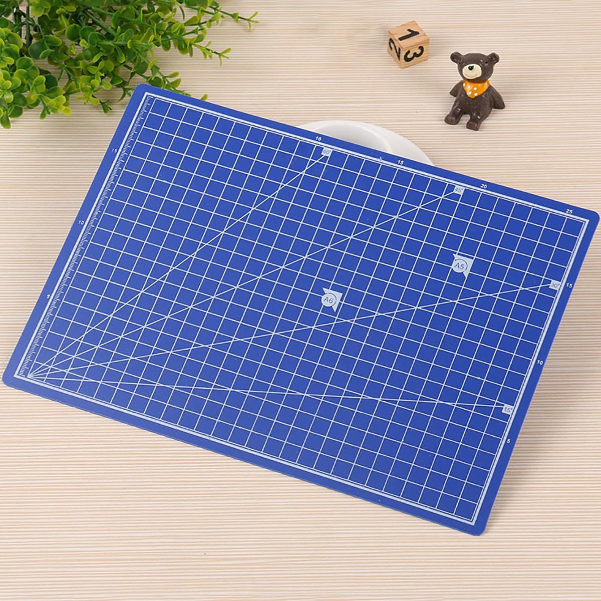 1pc A4 Cutting Board