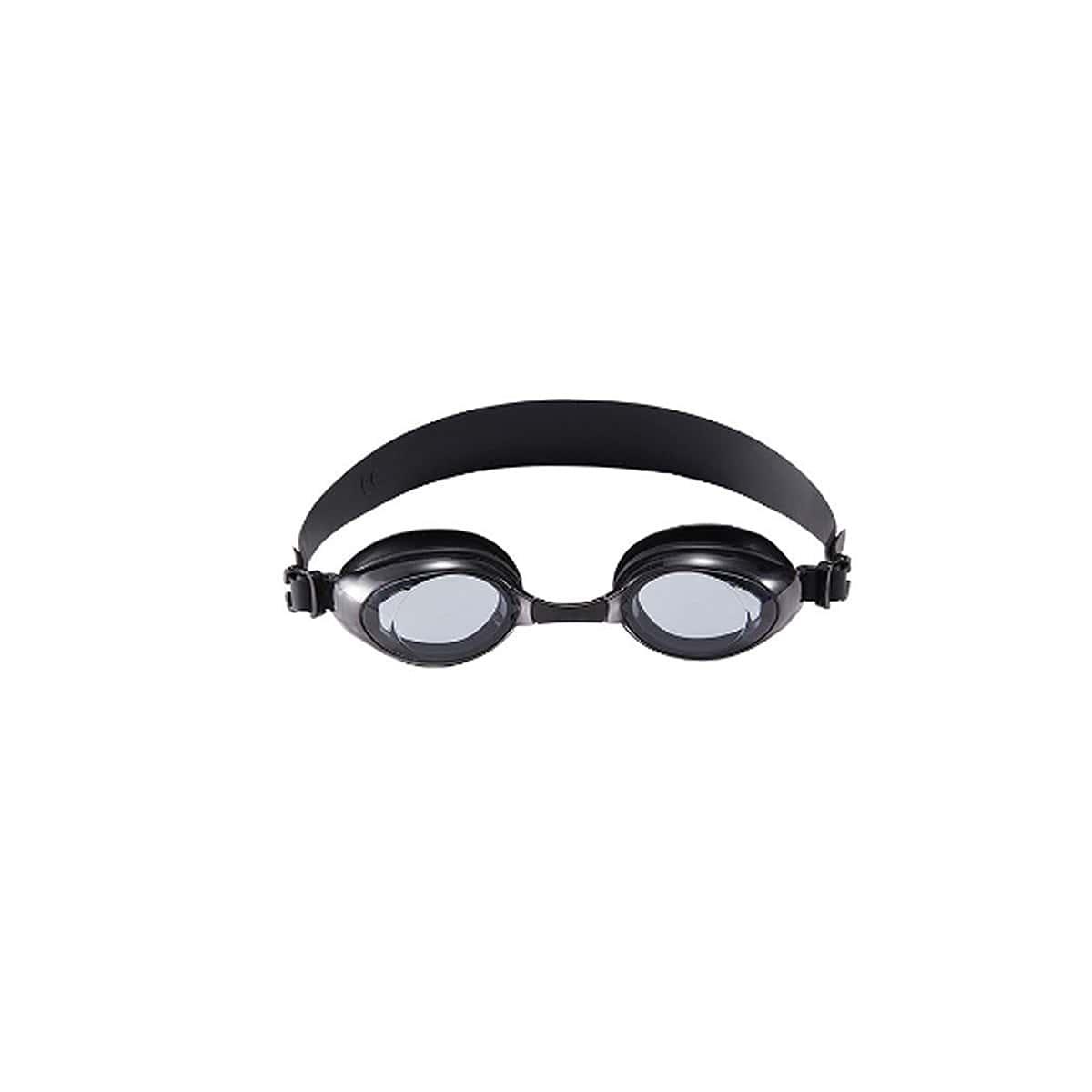 Водонепроницаемые противотуманные очки для плавания