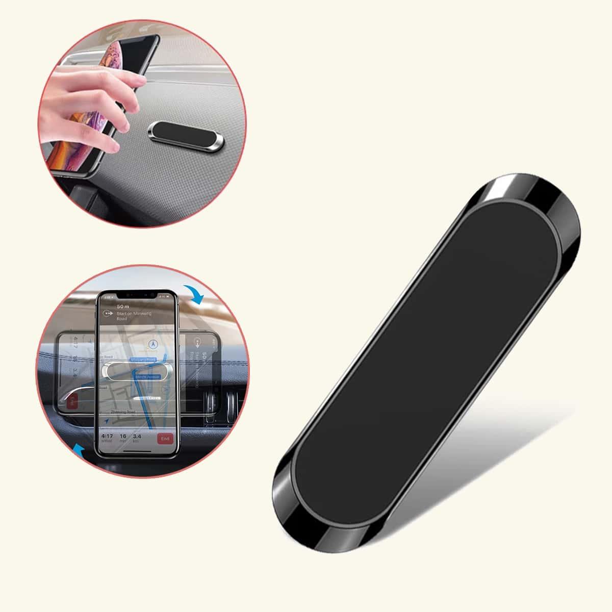 Auto Handyhalter mit Magnet