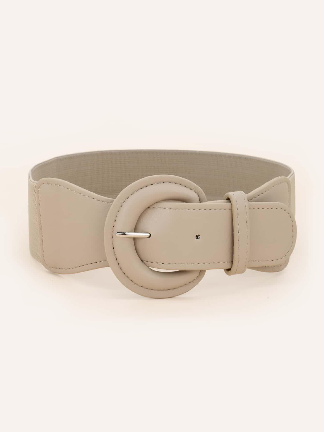 Plus Size Belt thumbnail