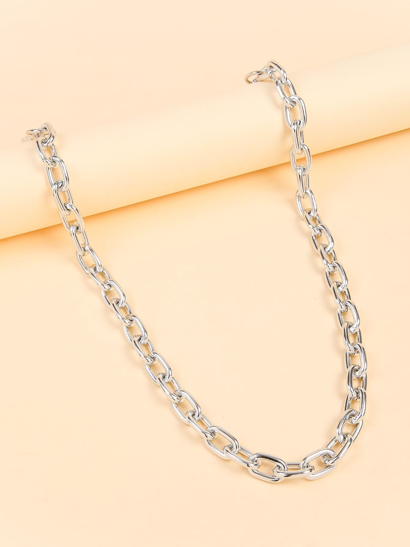 Minimalist Pant Chain thumbnail