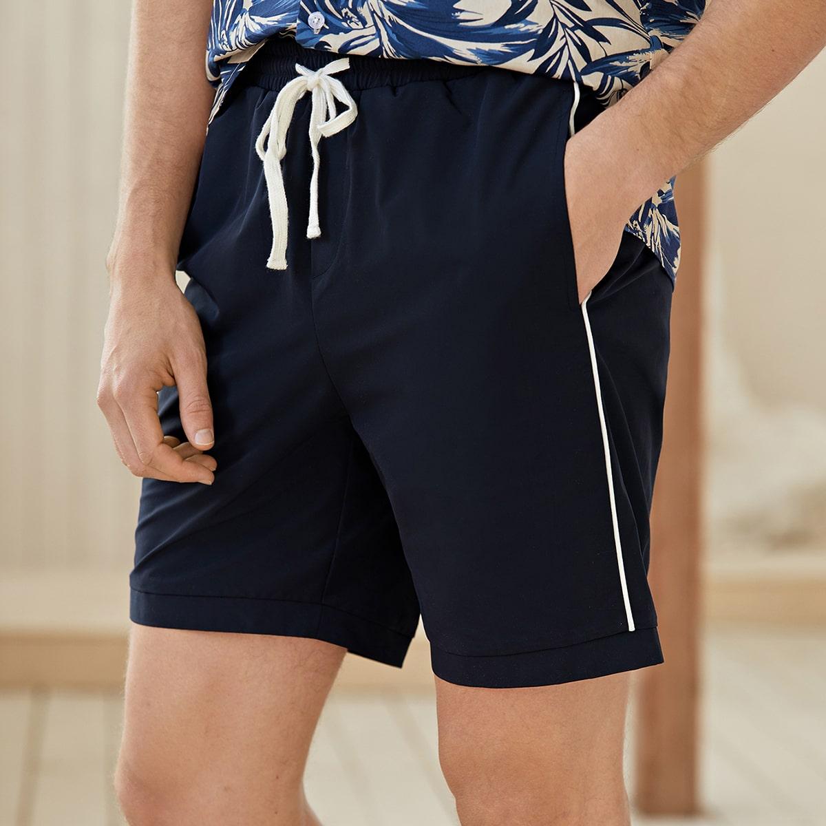 Карман повседневный мужские шорты