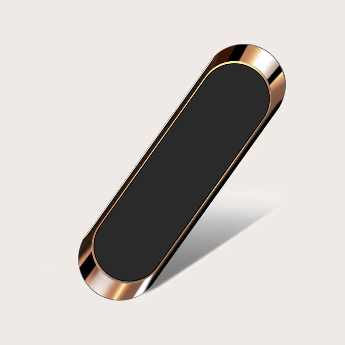 1 Stück Magnetischer Autohandyhalter