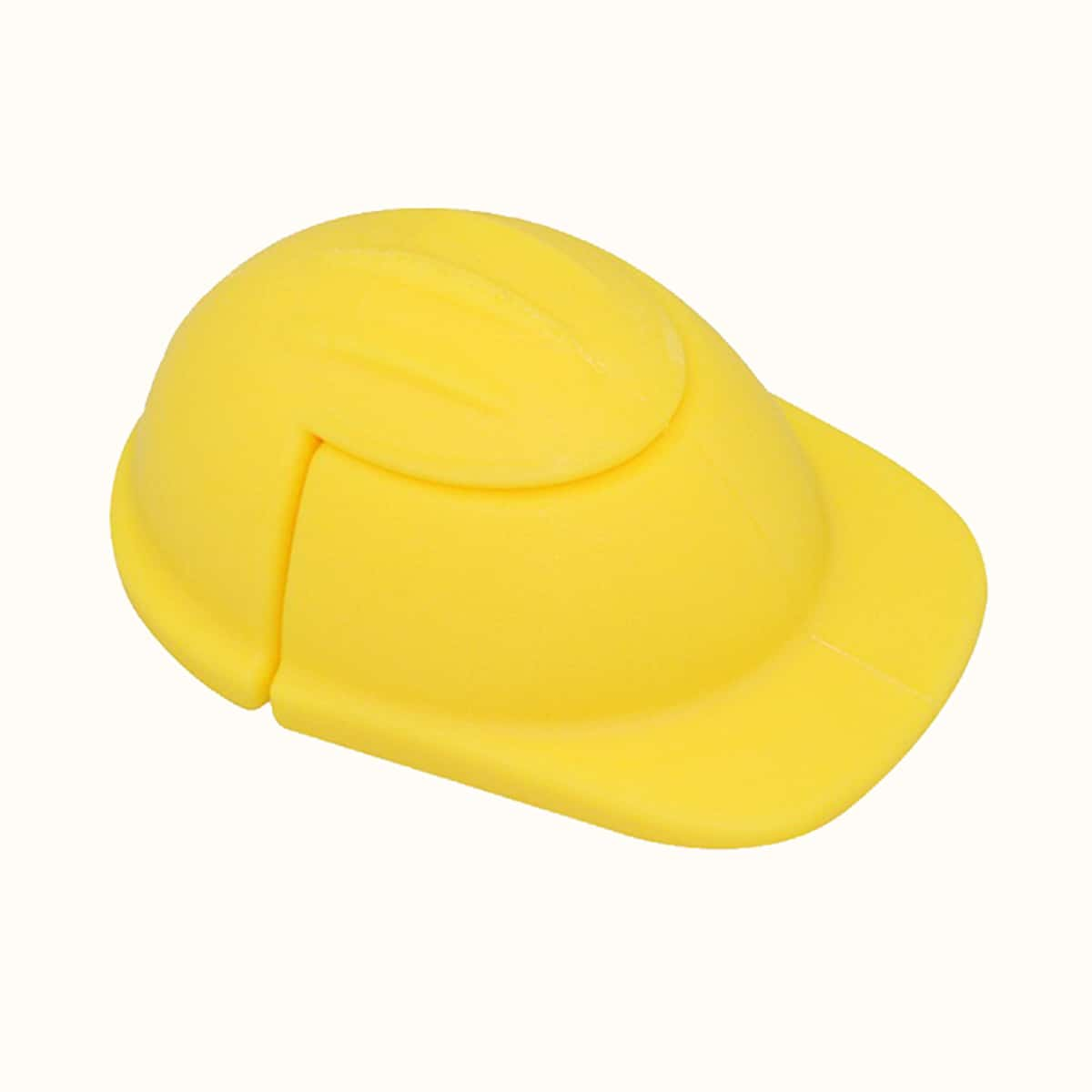 Safety Helmet Shaped USB Flash Drive