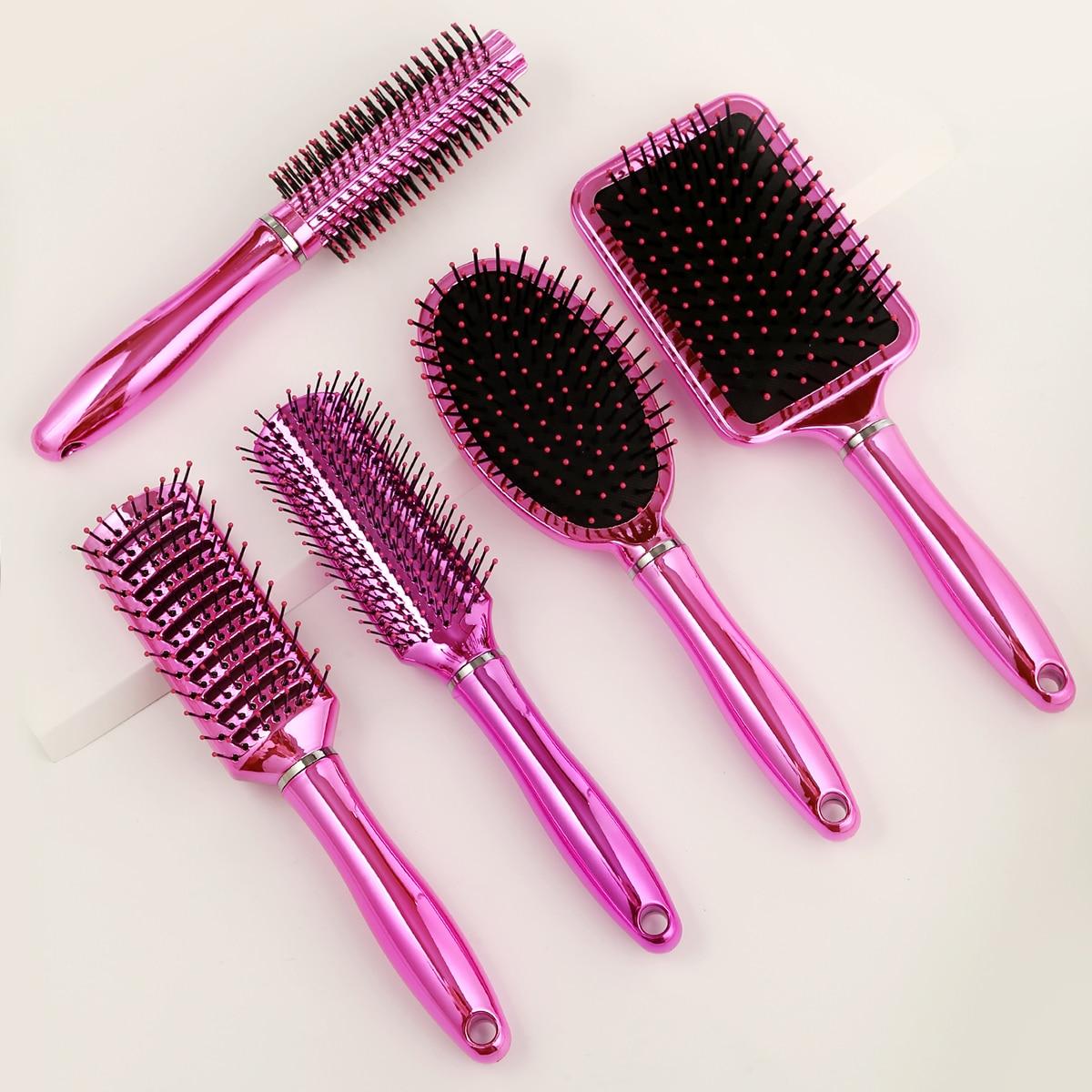 Щетки & Расчески Инструменты для волос
