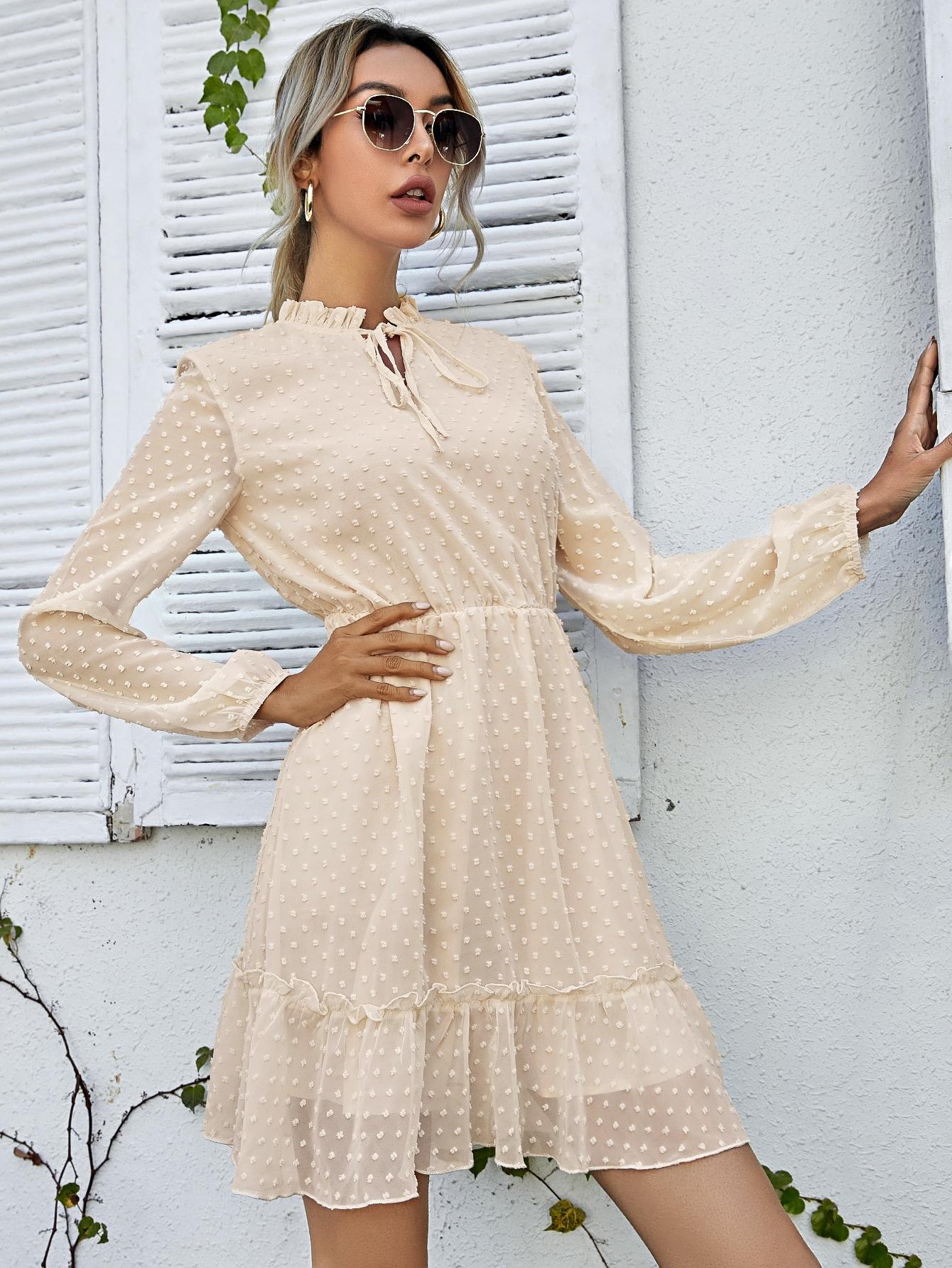 Оригинальное платьеswdress44201130503