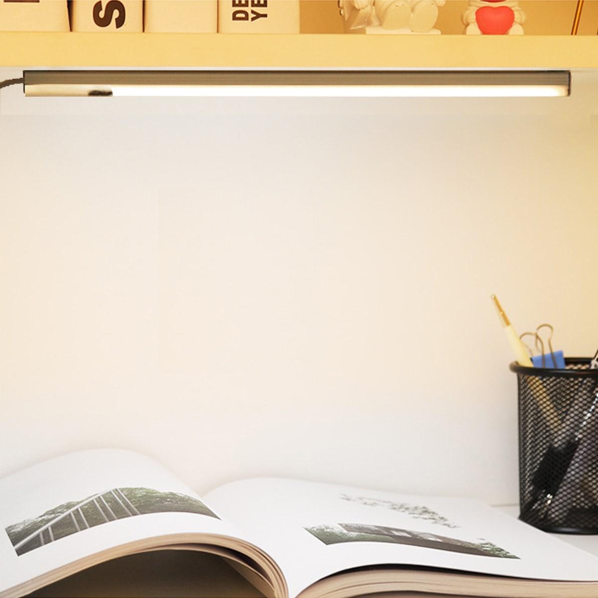 1 Stück LED Sensorlicht