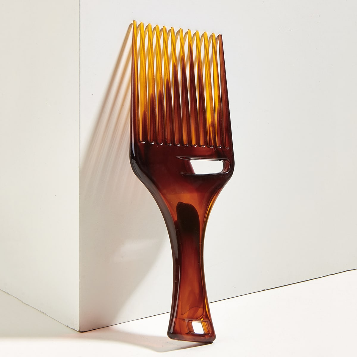 Расческа для волос для мужчин