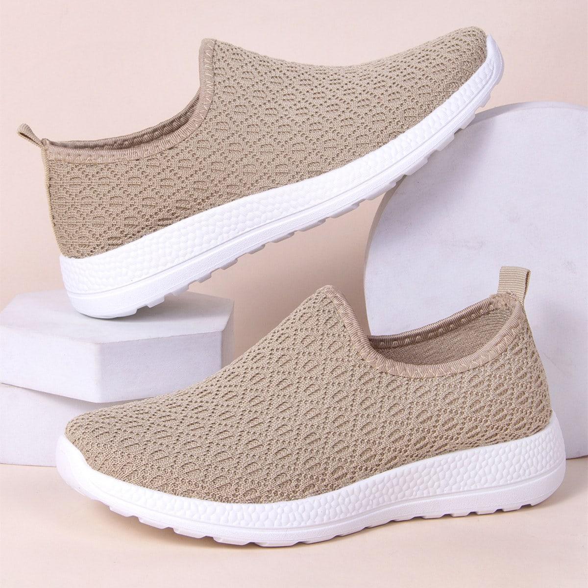 SHEIN Sport Vlak Sneaker