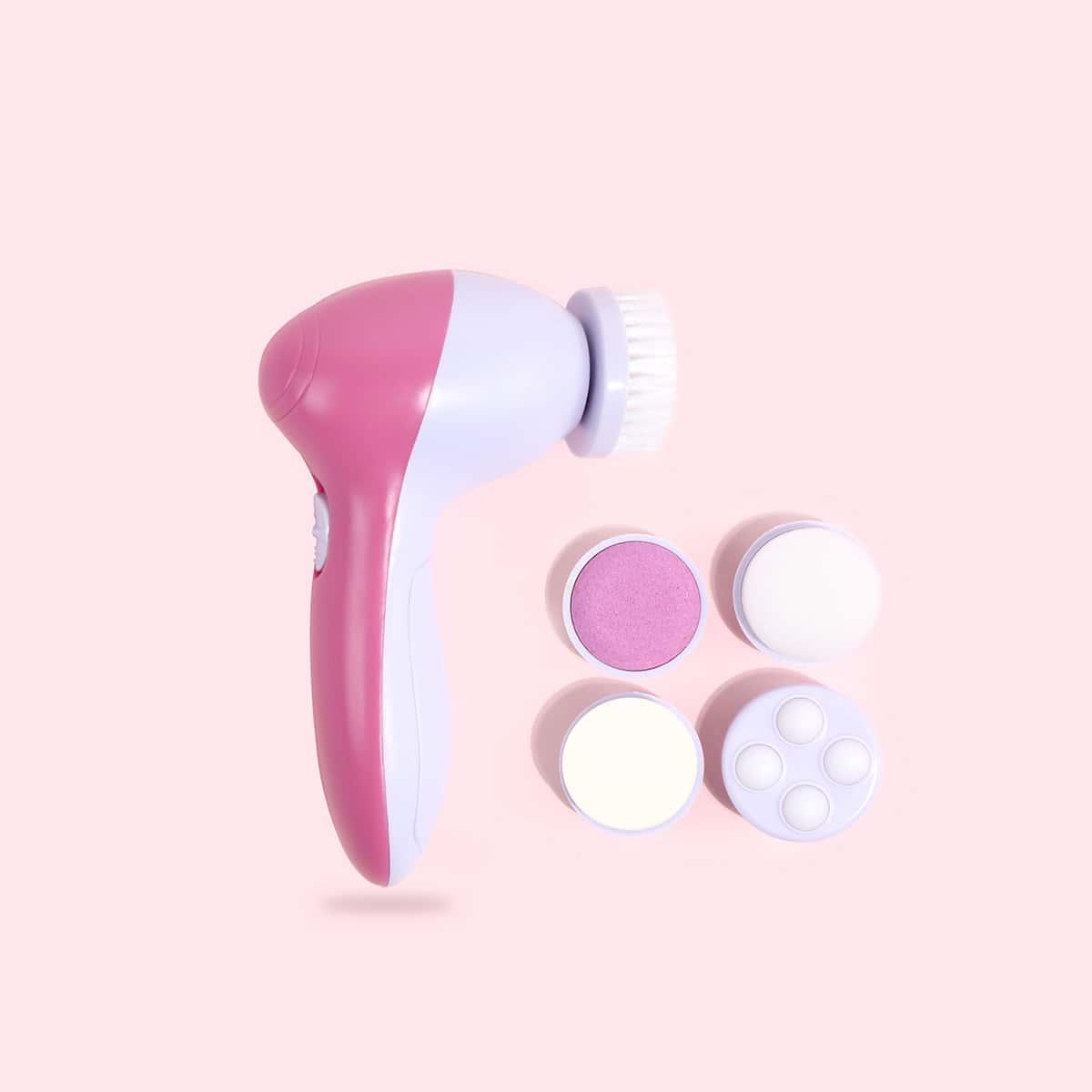 Очищающие кисти Инструменты для ухода за кожей