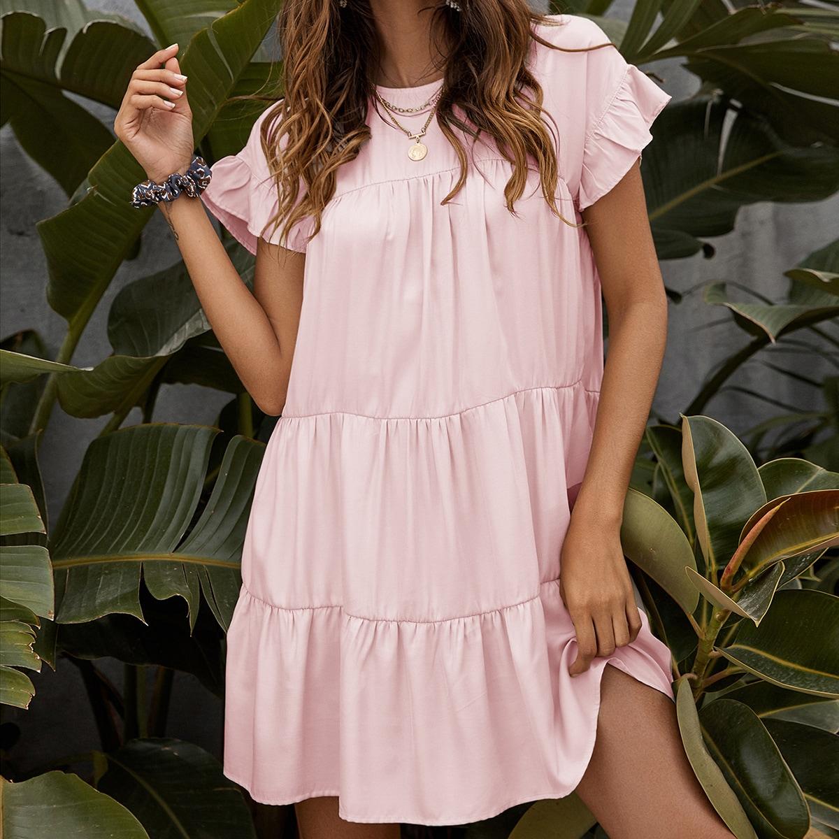 Оригинальное платье по цене 1 020