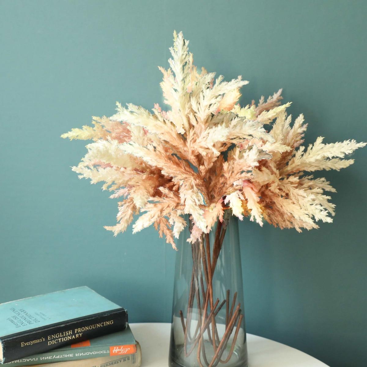 Искусственные растения и Цветы по цене 320