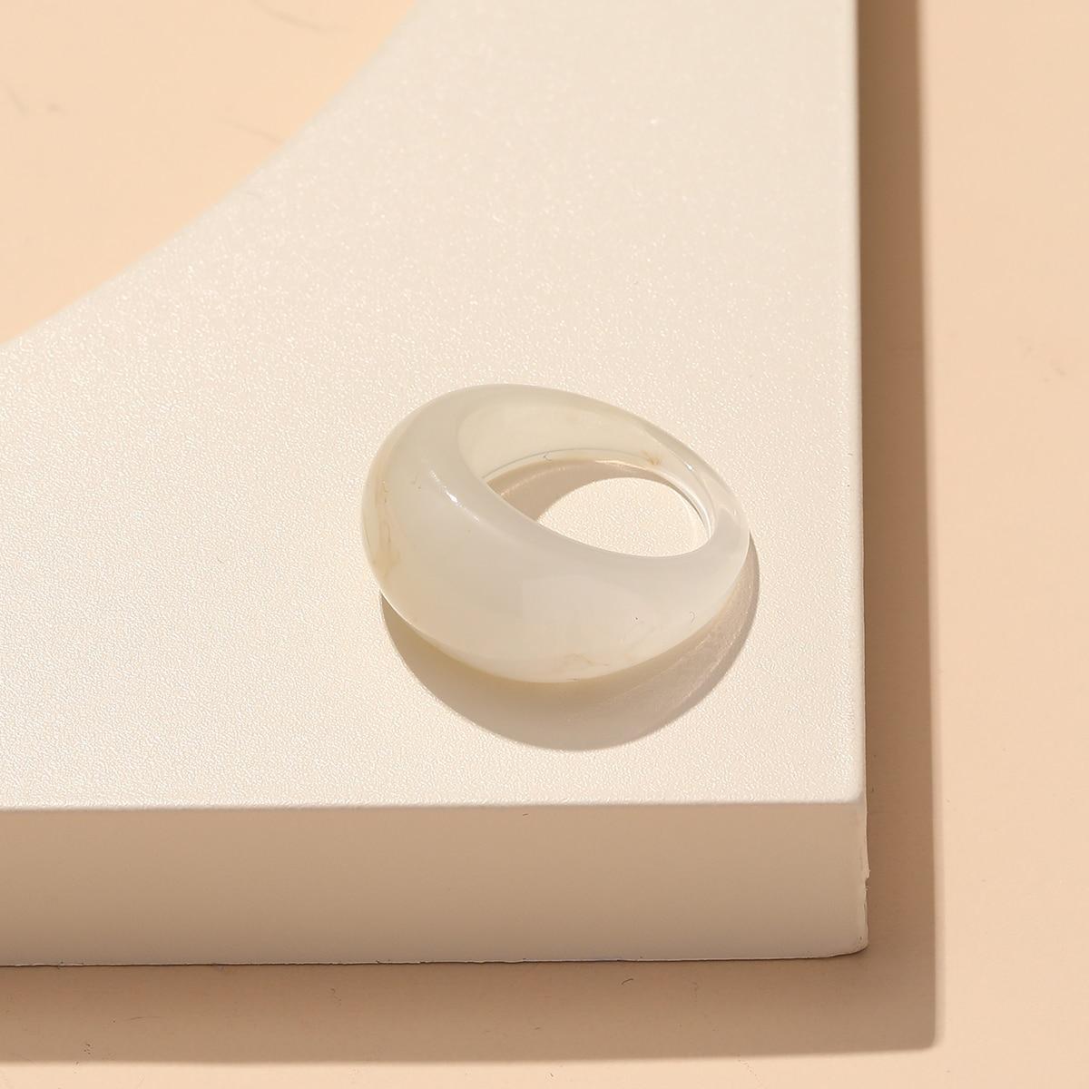 Кольца по цене 70