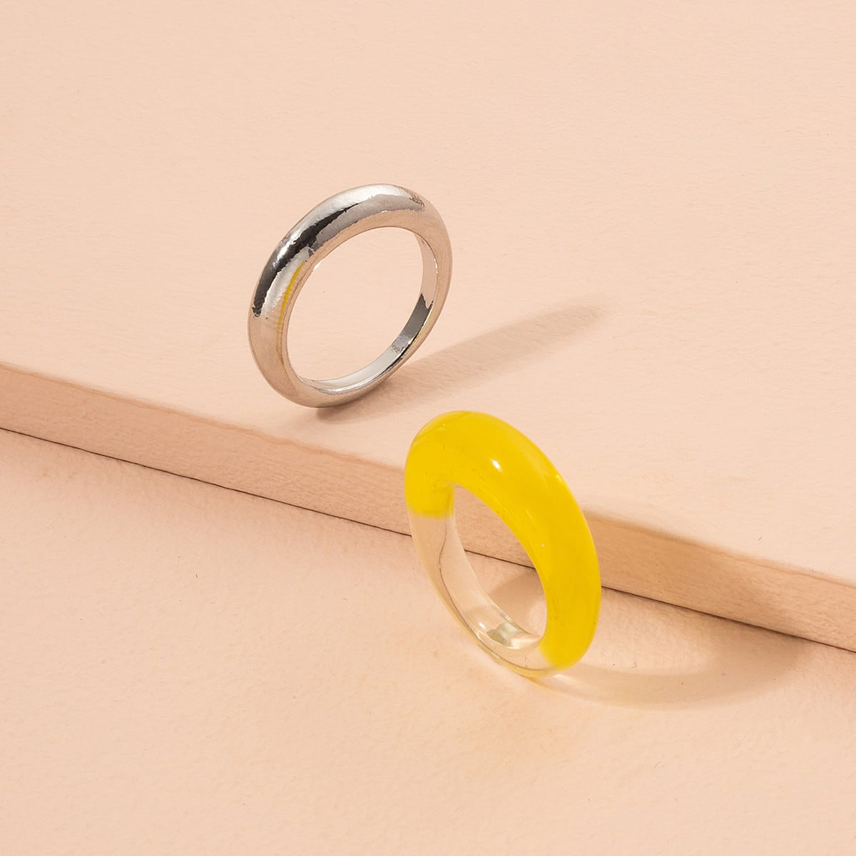 Кольца по цене 150