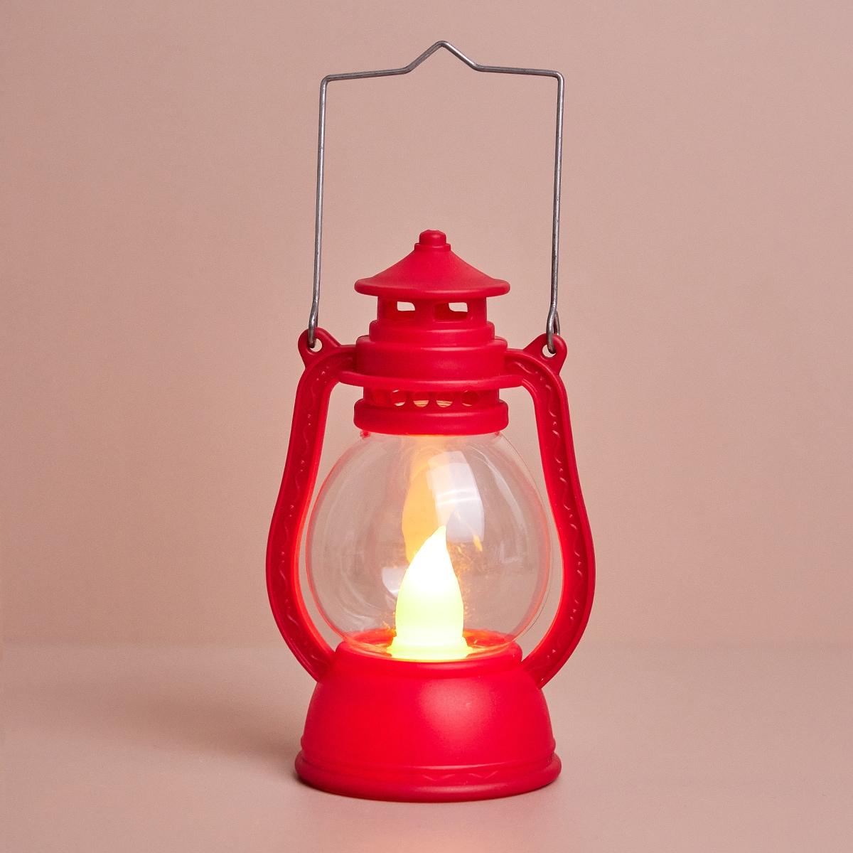 1 St Vintage Kerosine Lamp Design Licht