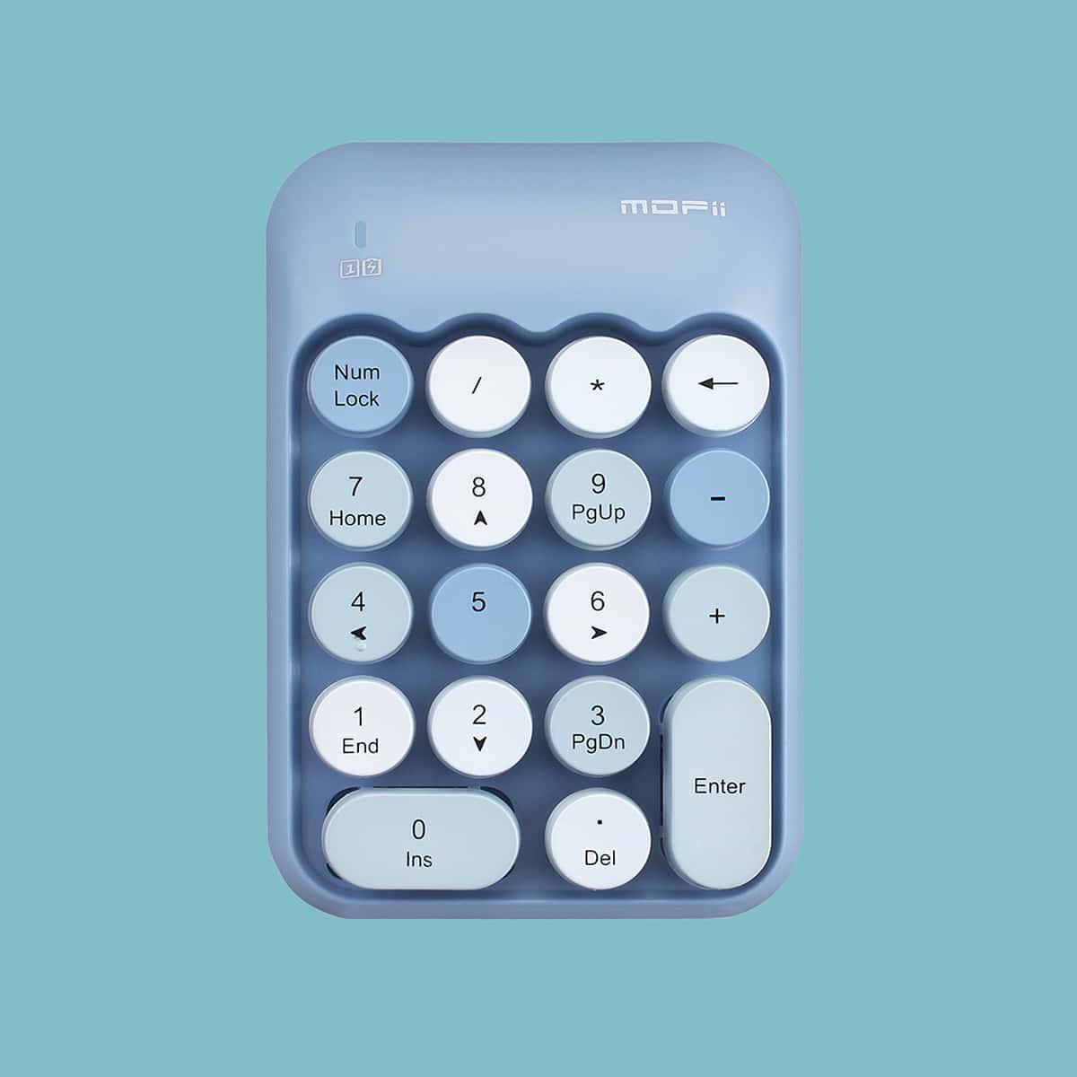 Клавиатура по цене 1 430