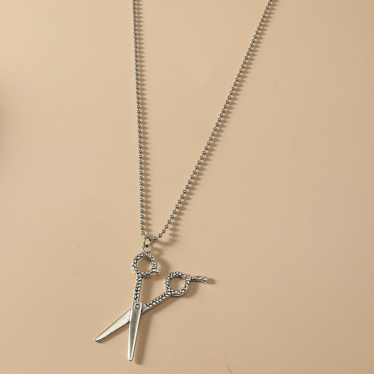 Повседневный Ожерелья по цене 80