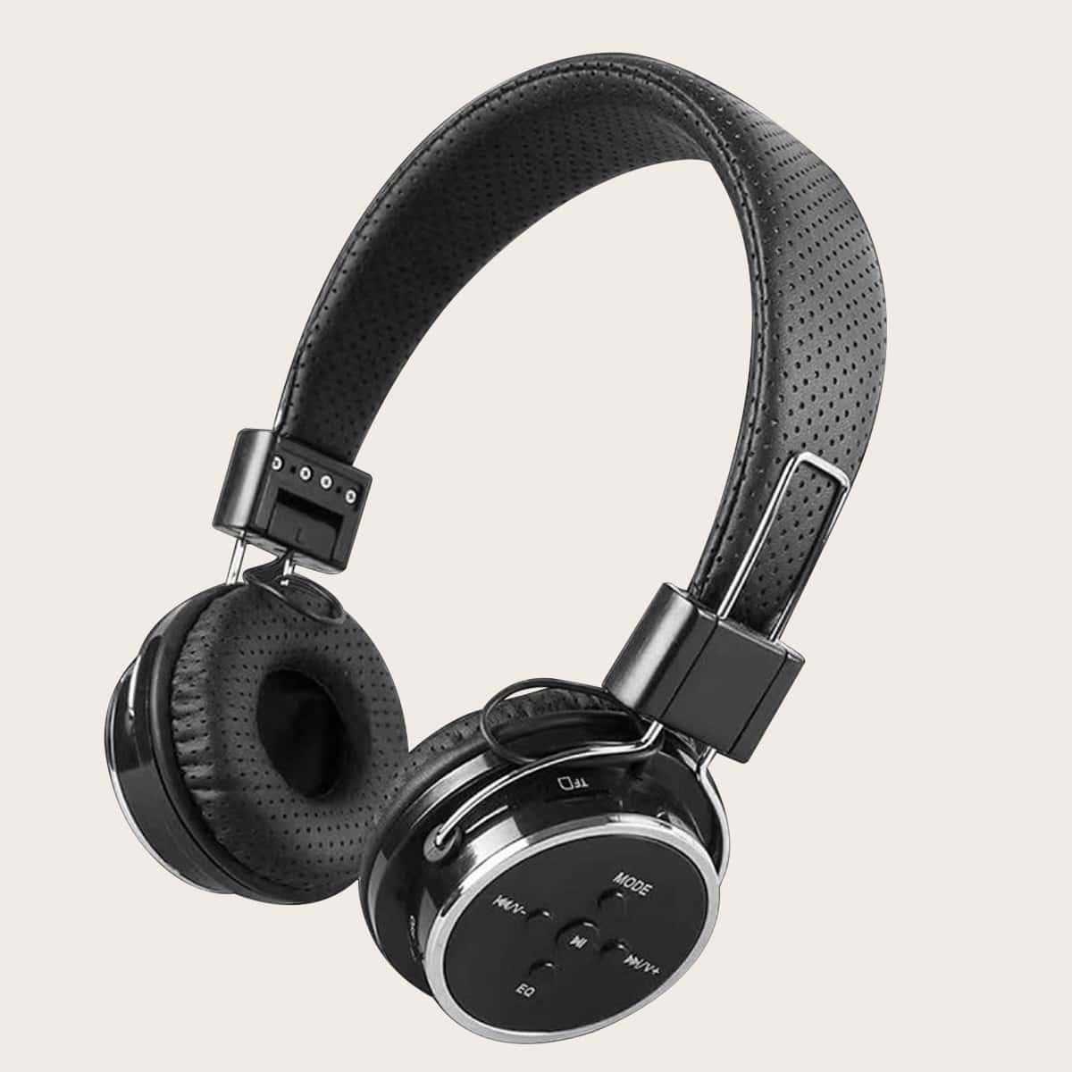 Cuffie sportive Bluetooth