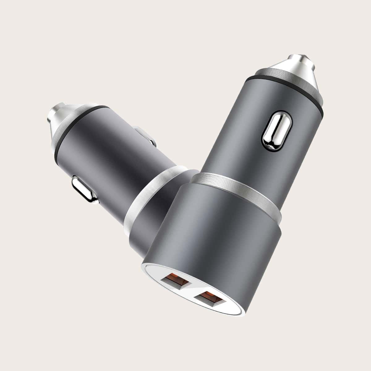 Elettronica per Auto Accessori Elettronici per Auto