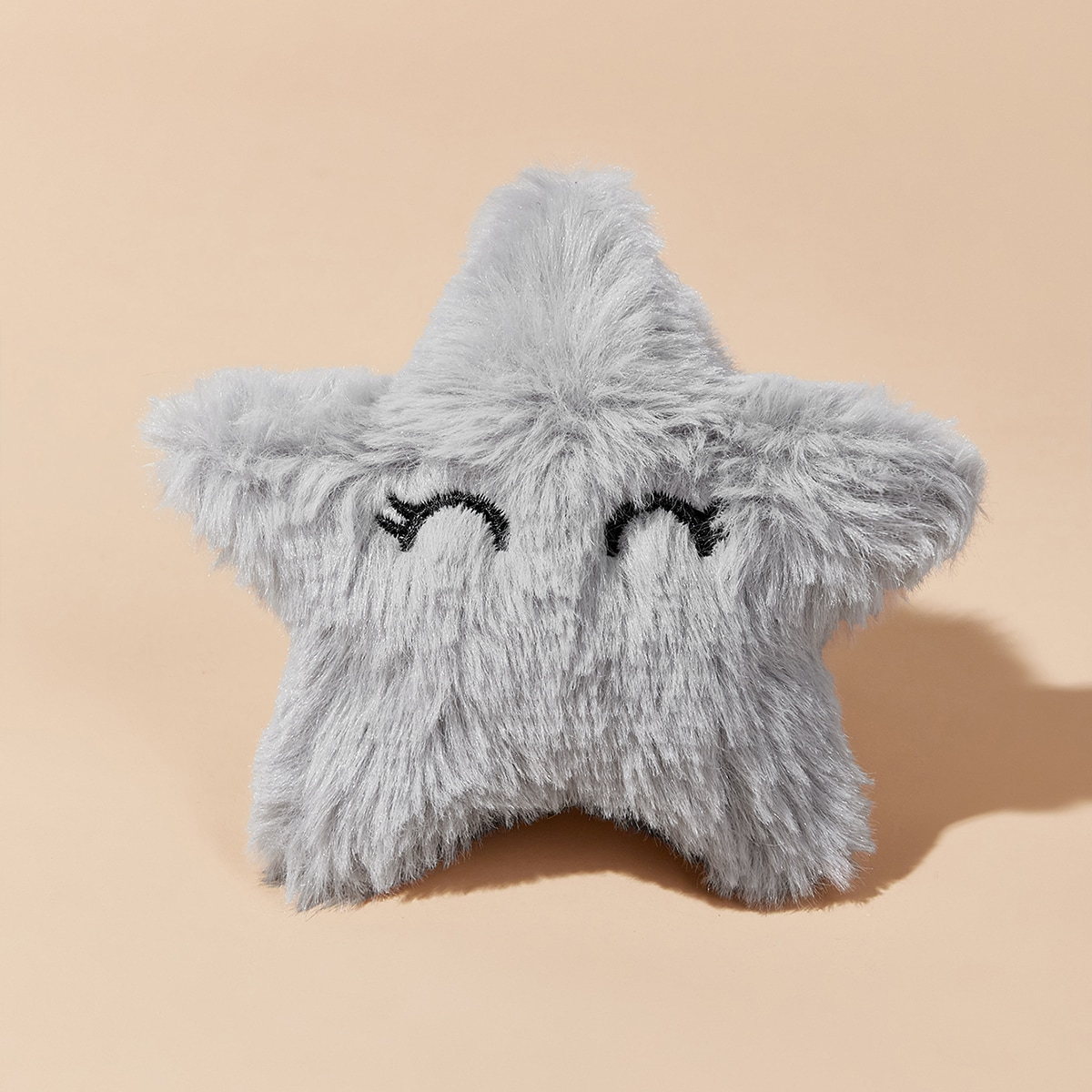 Star Shaped Pet Sound Toy