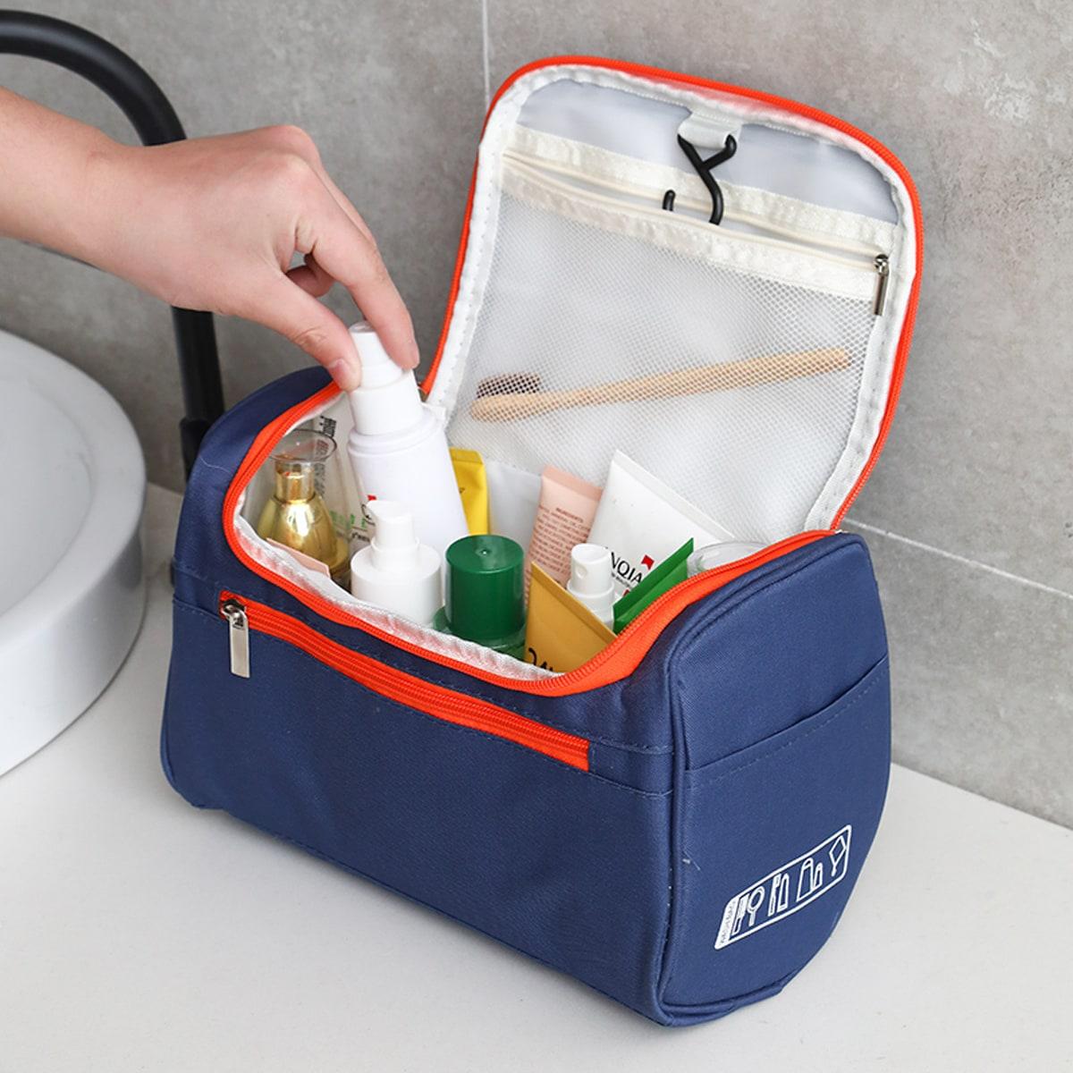 Хранение багажа Хранение в путешествии