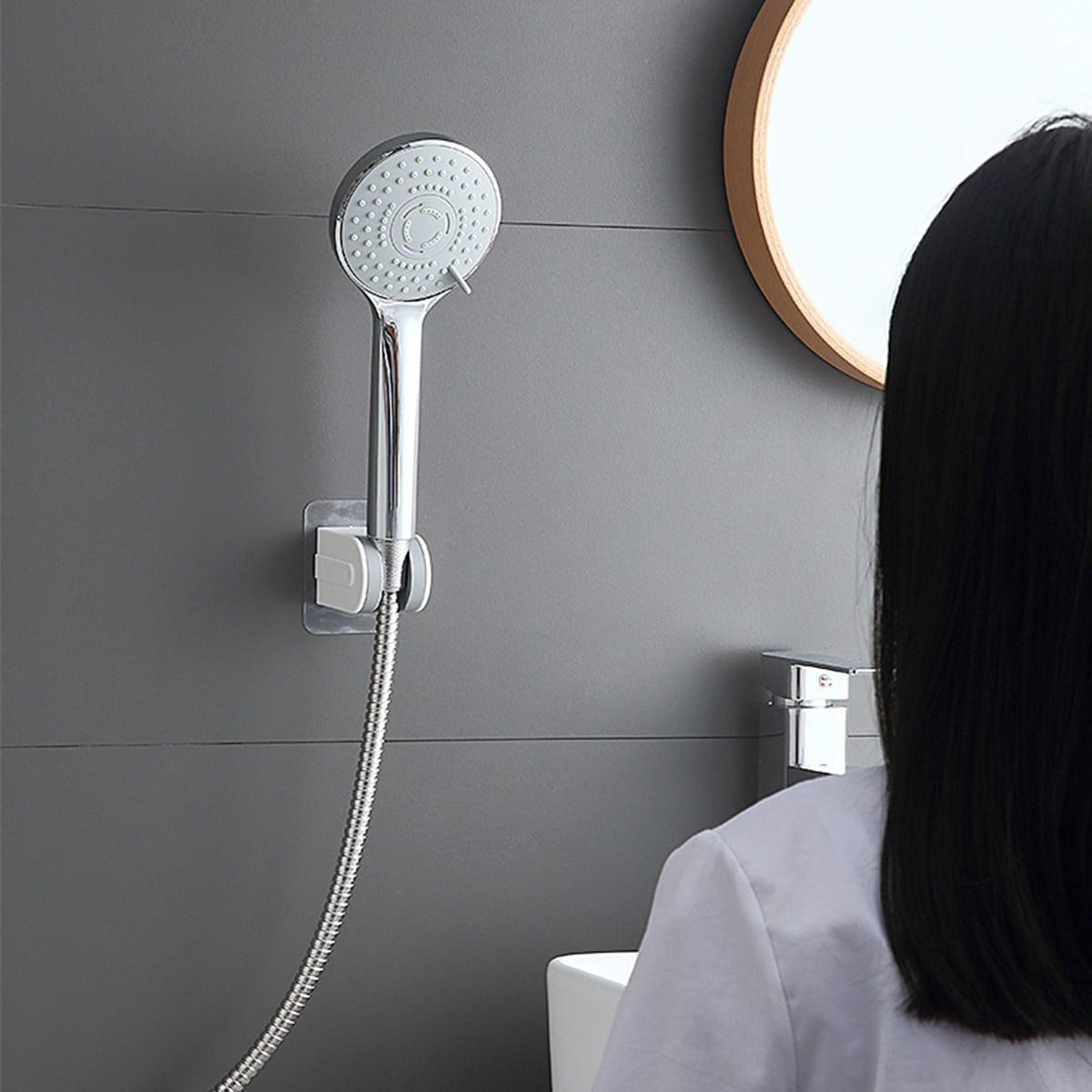 Аксессуары для ванны Аксессуары для ванной