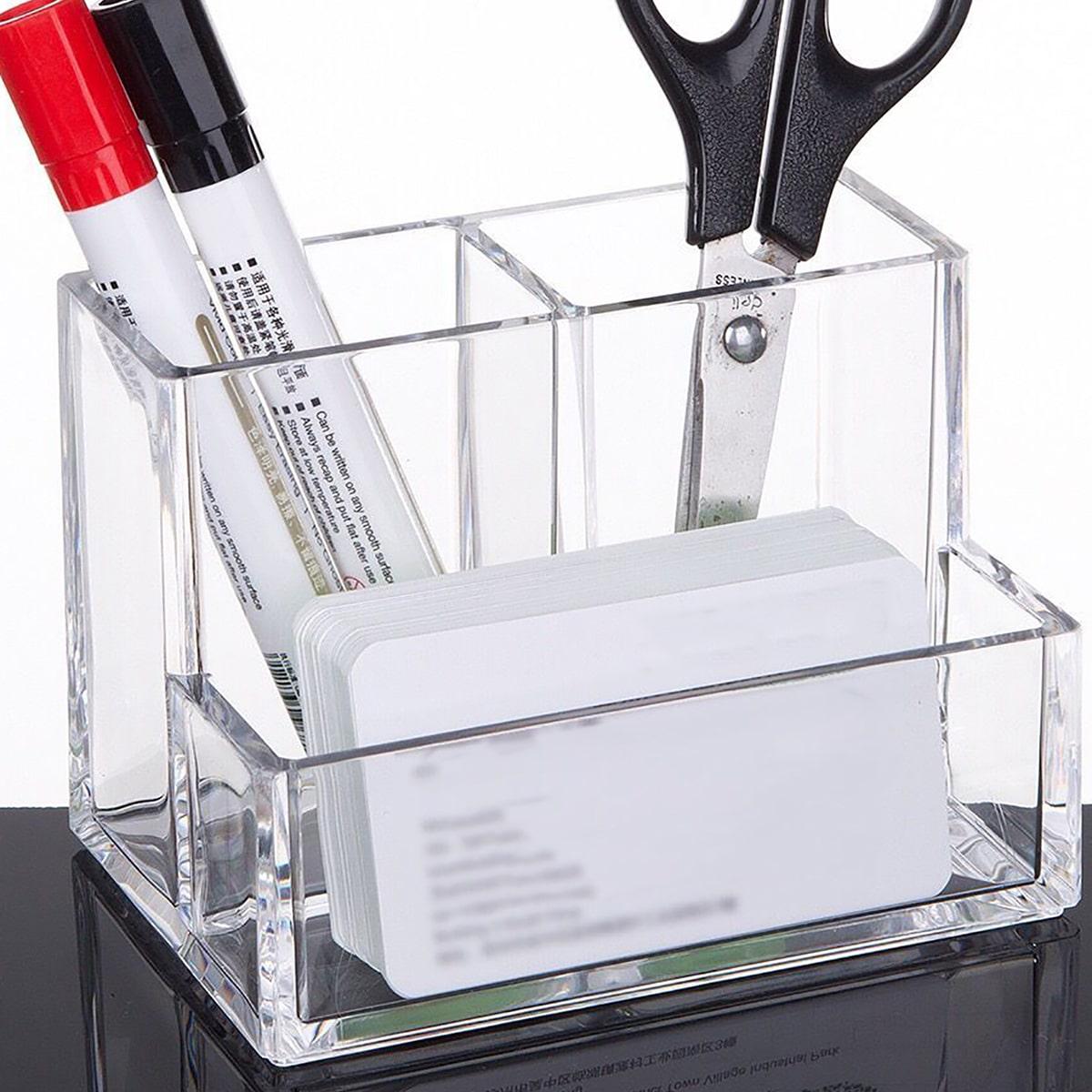Держатель для ручек Файловое хранилище