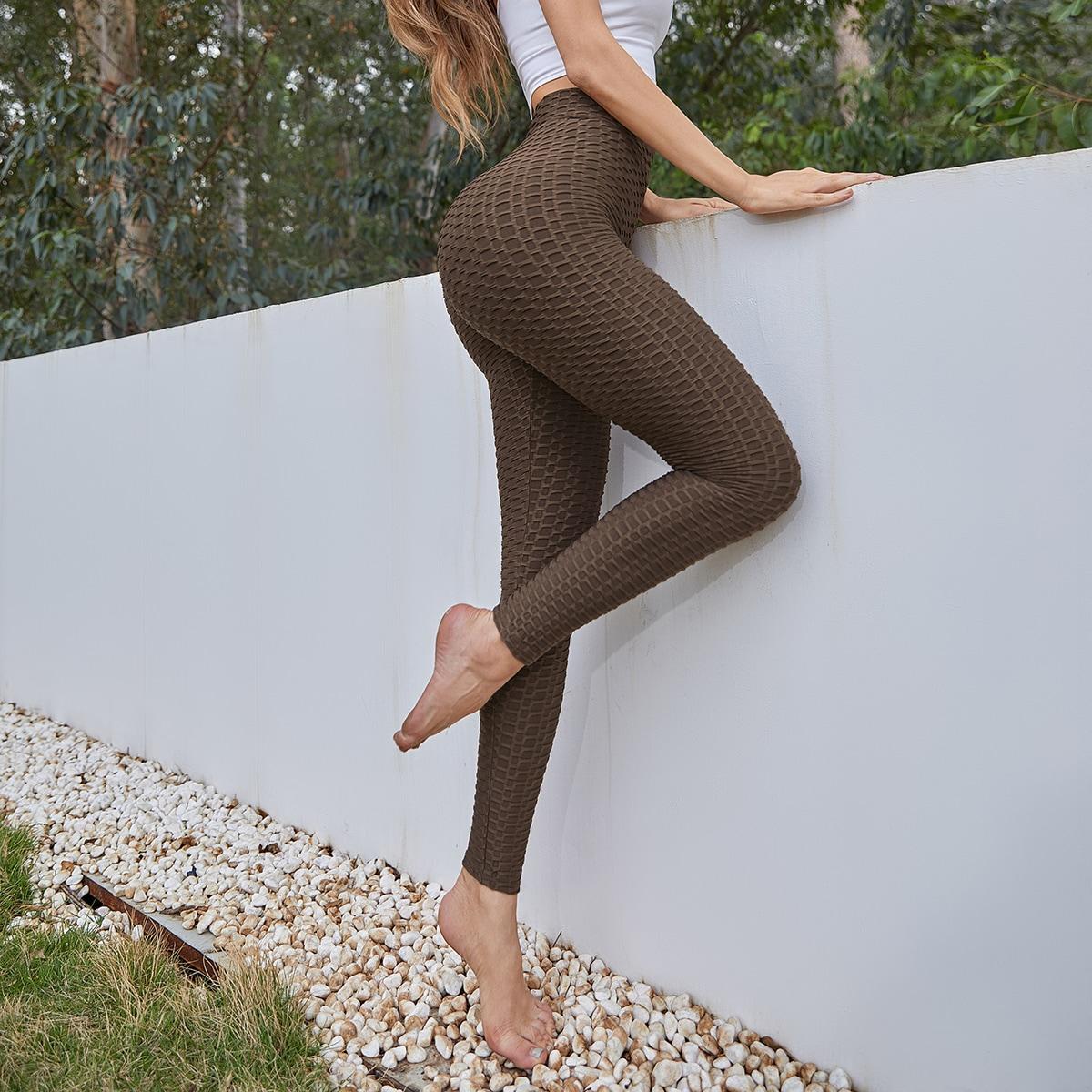 Casual Vlak Lounge bottoms
