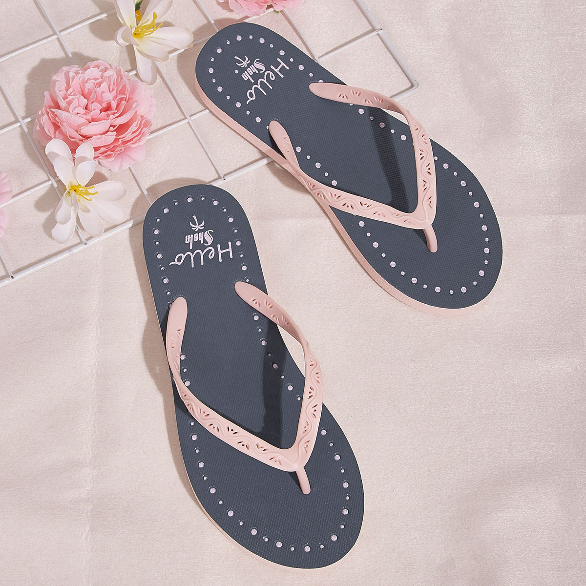 Оригинальные вьетнамки SheIn swshoes03201231858