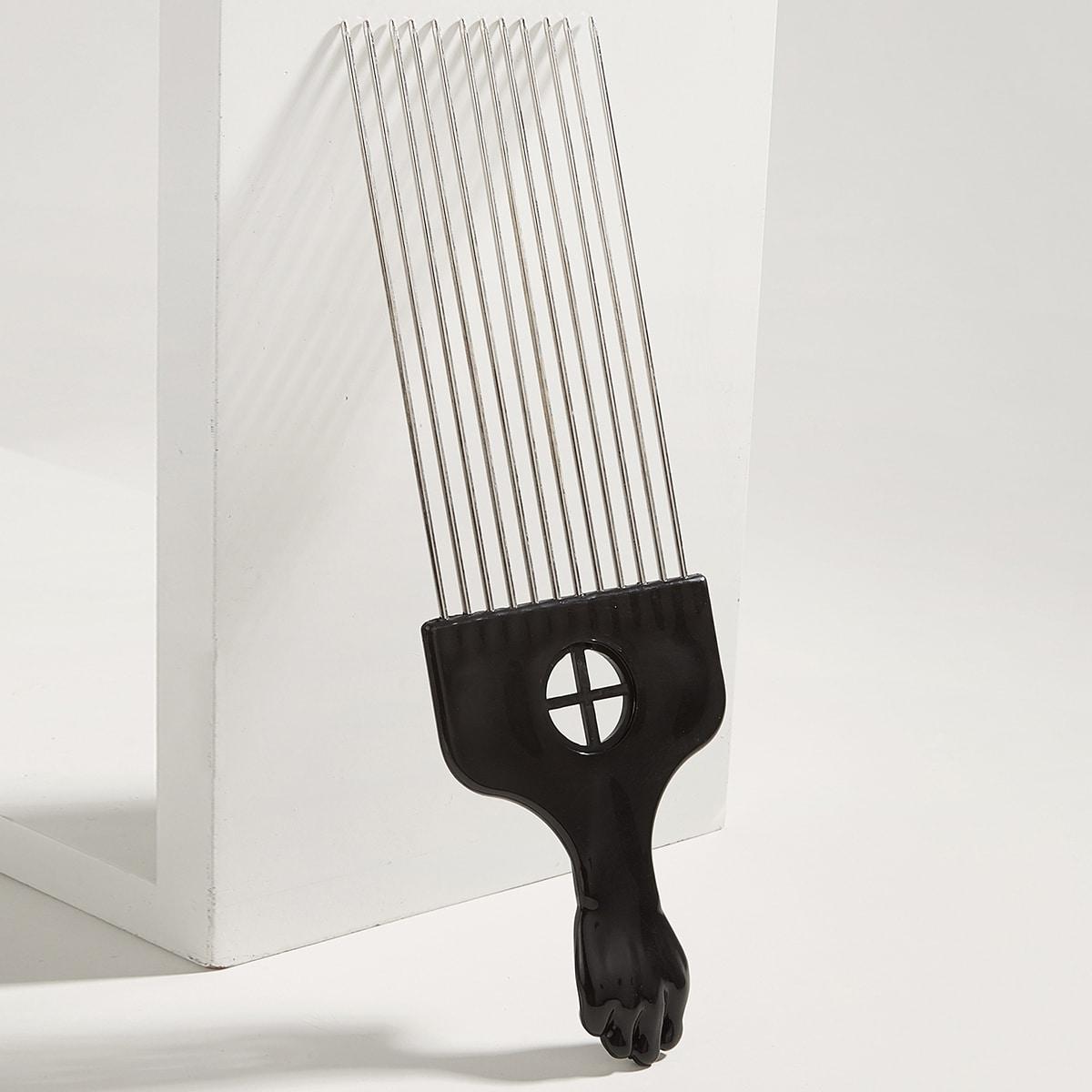 Щетки и расчески Инструменты для волос