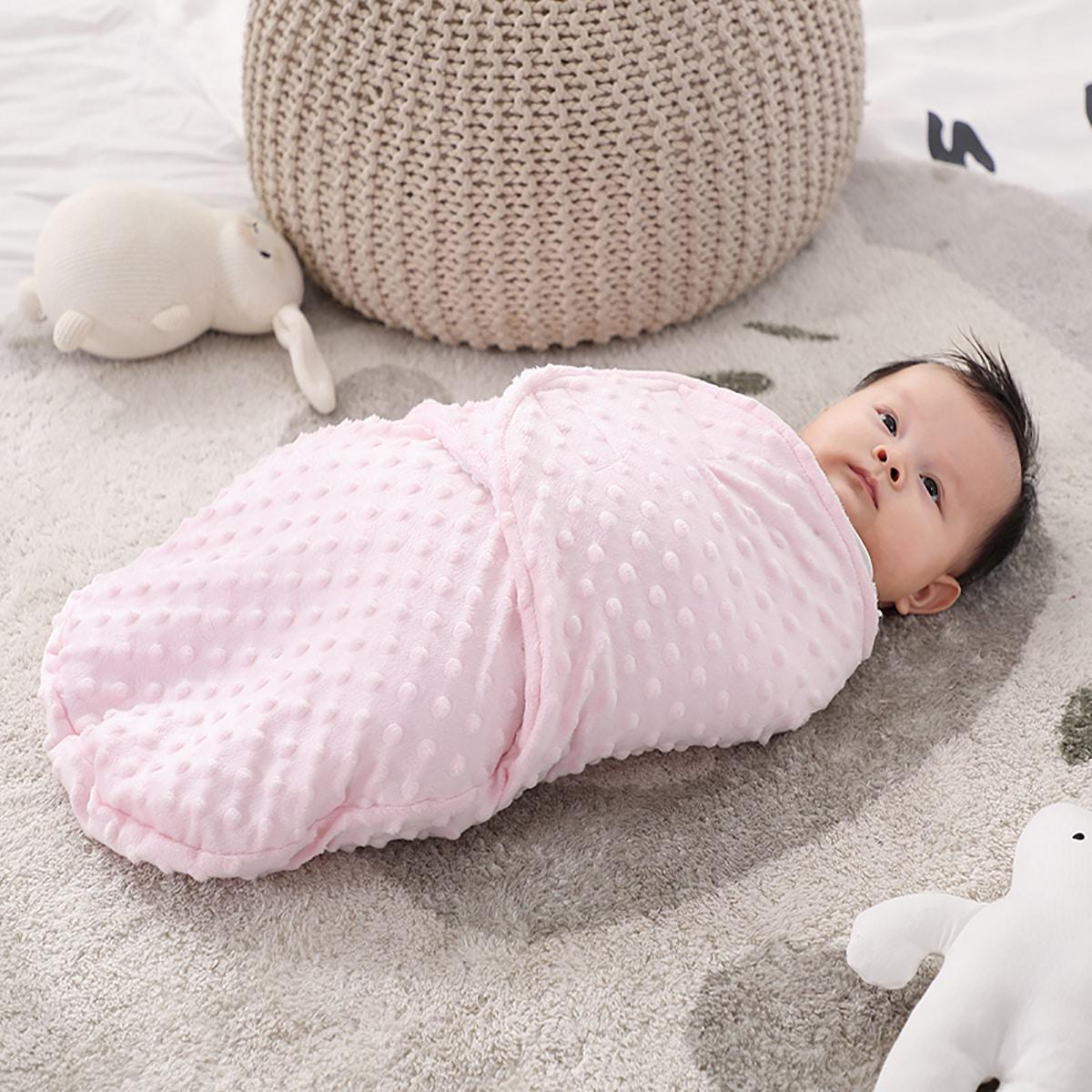 Schlafsack mit thermischem Futter