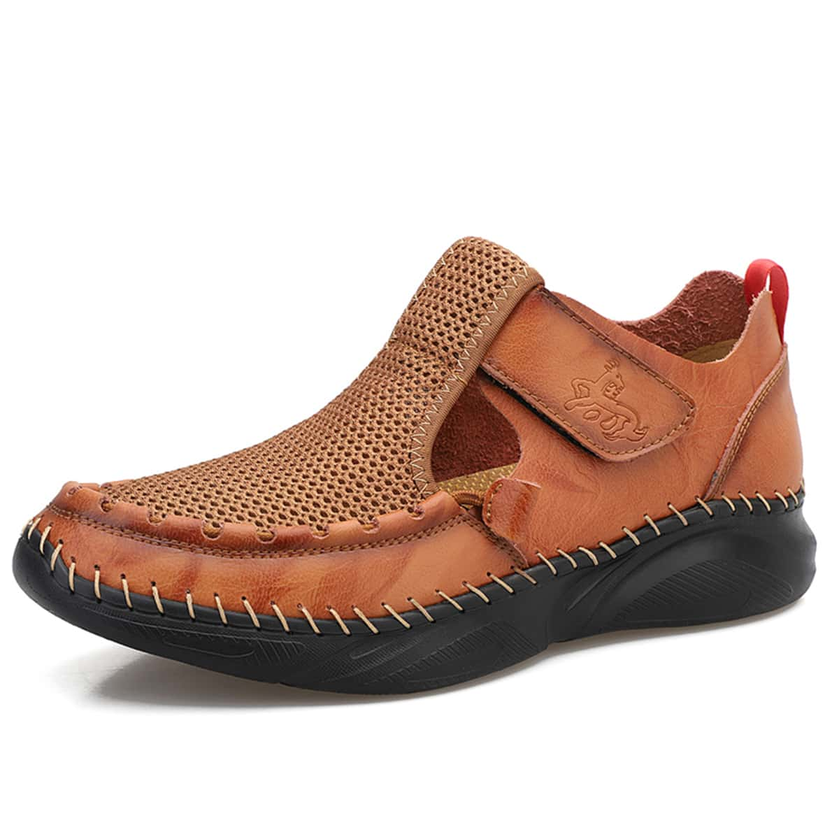 SHEIN Gekleede schoenen Uitgeknipt