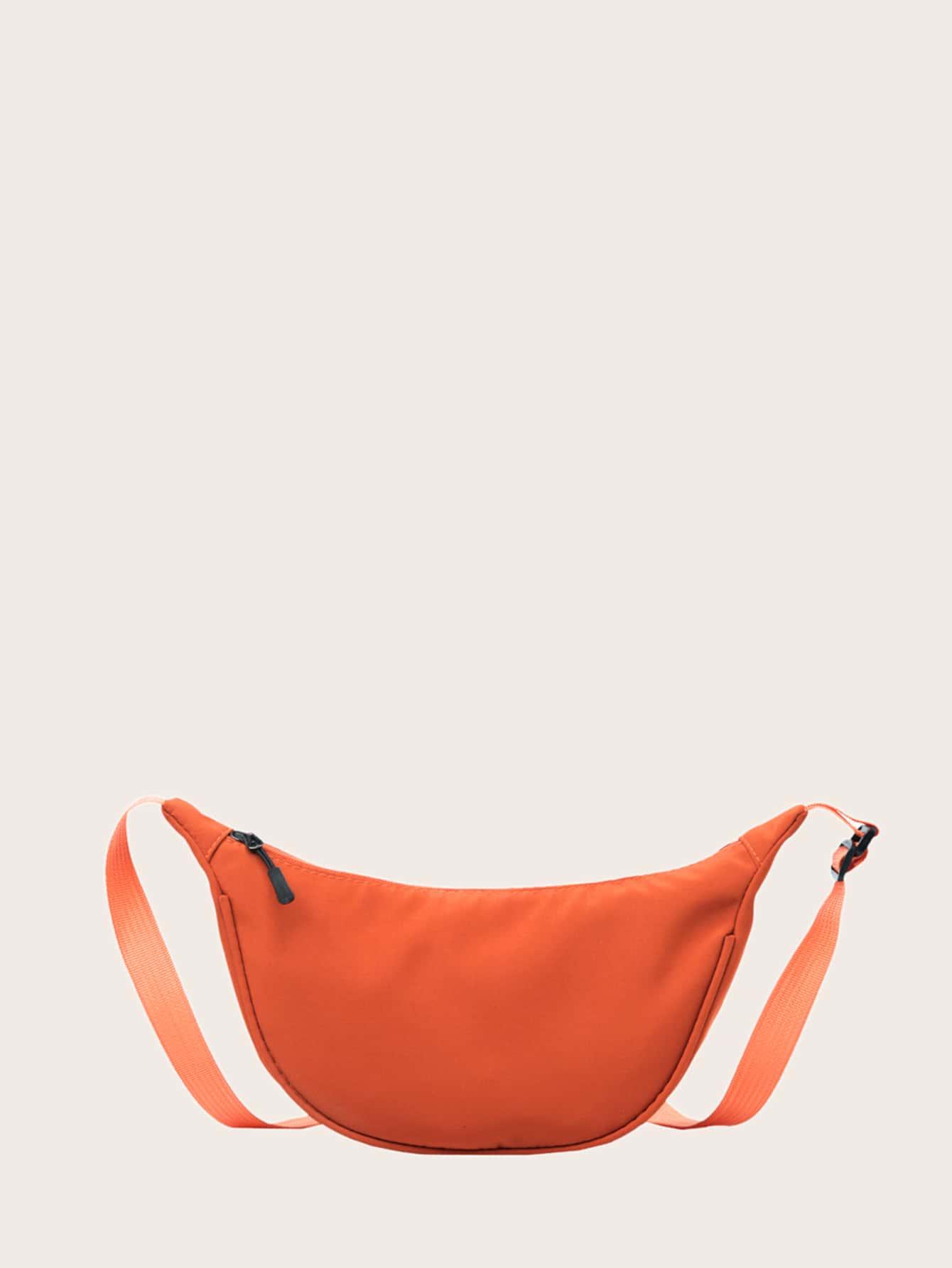 kids minimalist crossbody bag