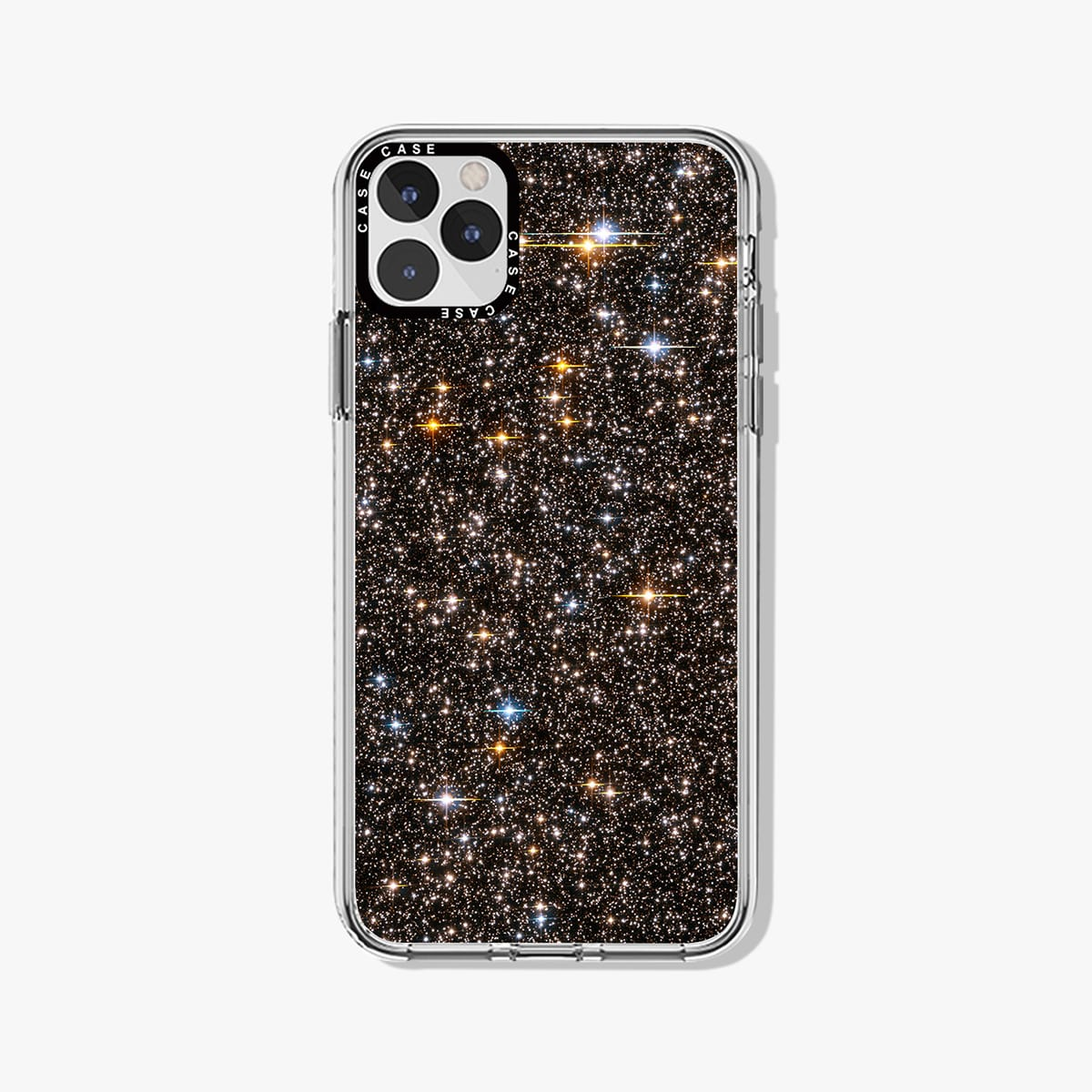 Custodia per telefono Starry Sky