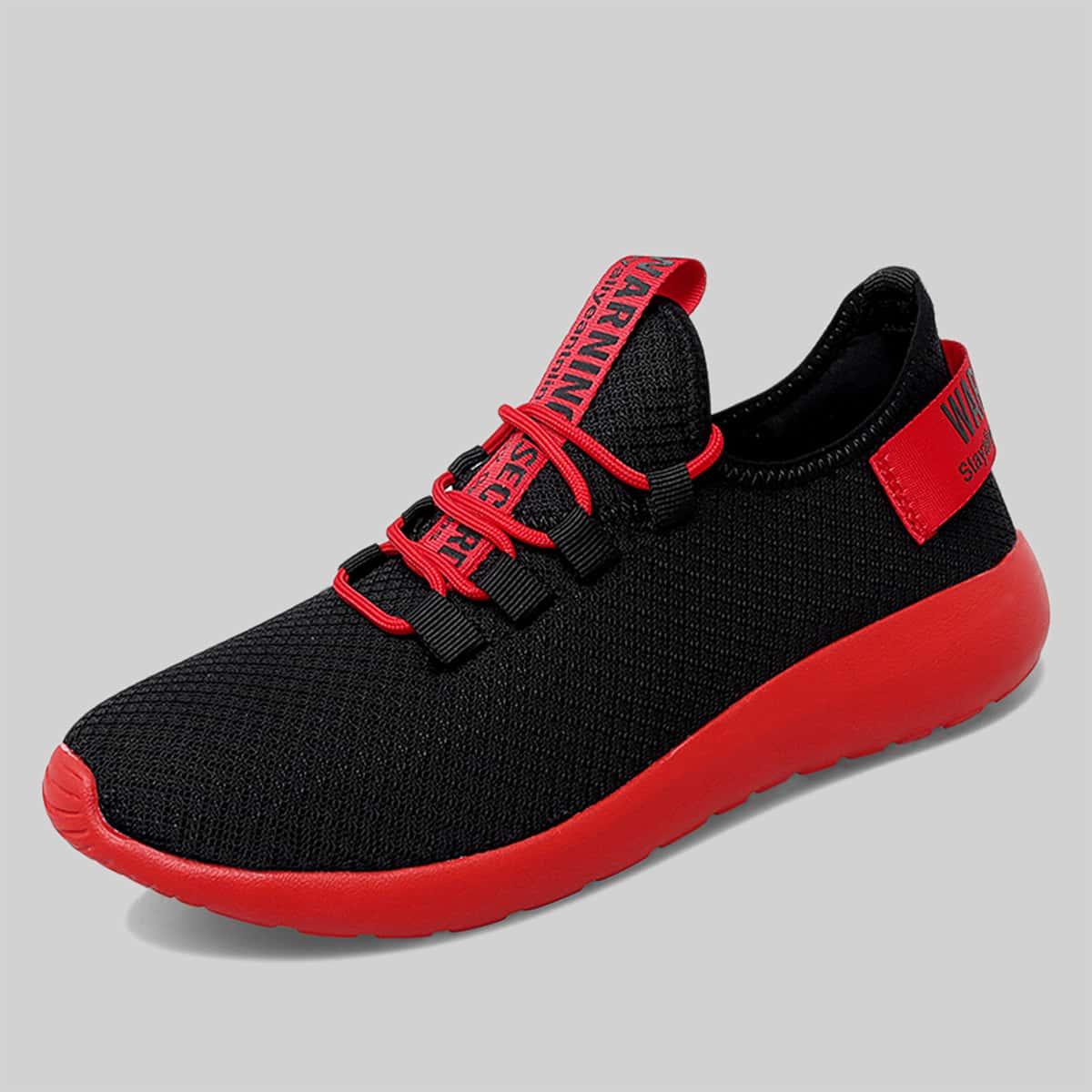أحذية رياضية رجالية