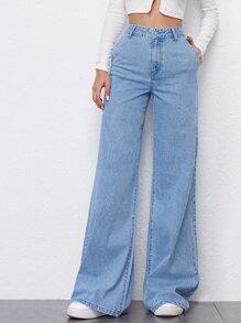 plus size pants high waist trousers customized pants P021 red pants summer pants light weight pants chiffon pants Wide leg pants