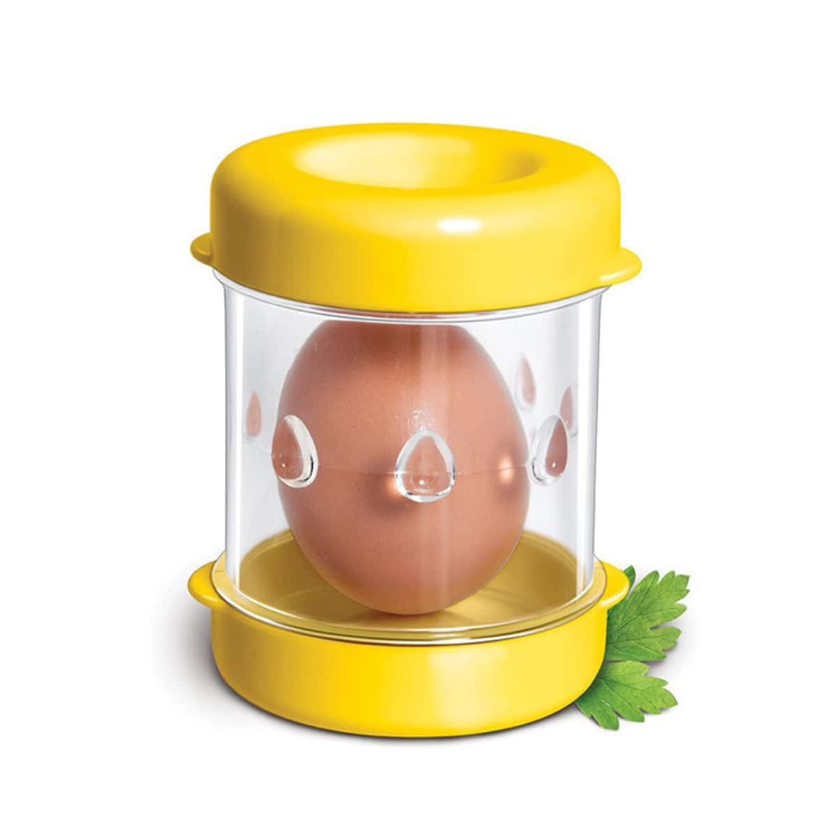1pc Random Egg Shell Peeling Tool