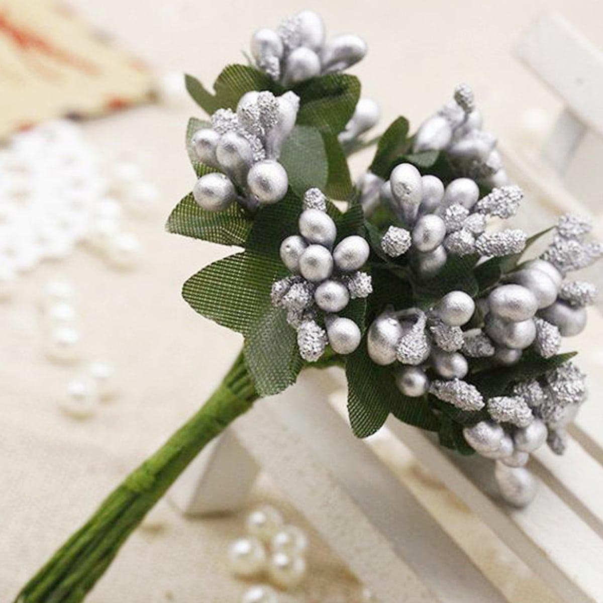 1 букет Искусственный цветок