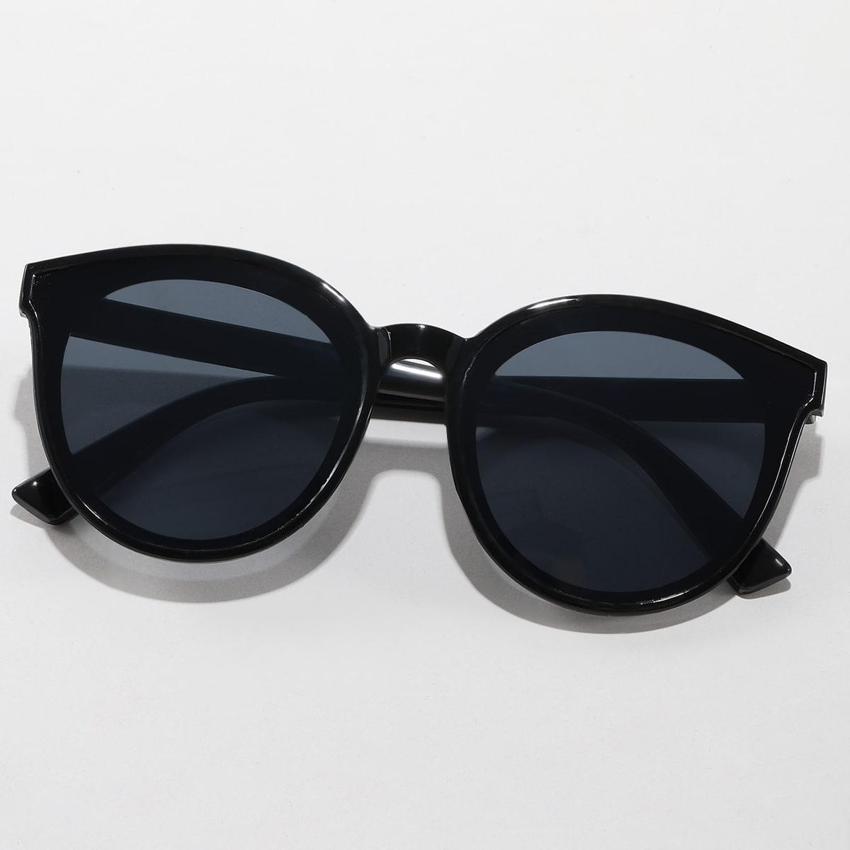 Украшение Классические Вайфареры Детские солнечные очки