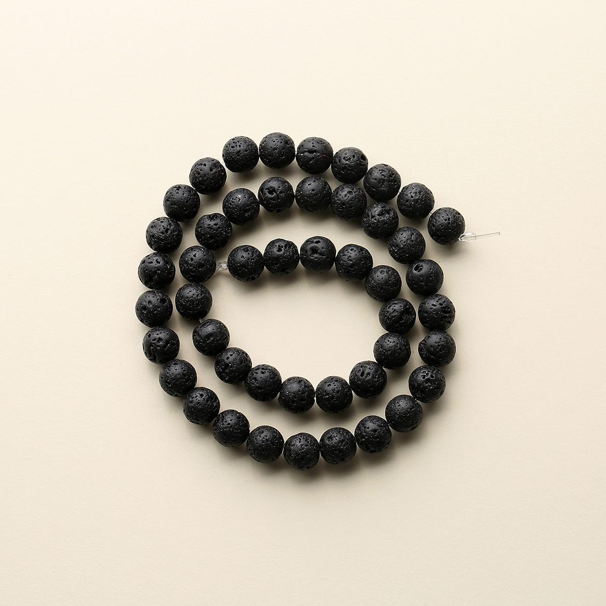 8MM Bead DIY Jewelry Accessory