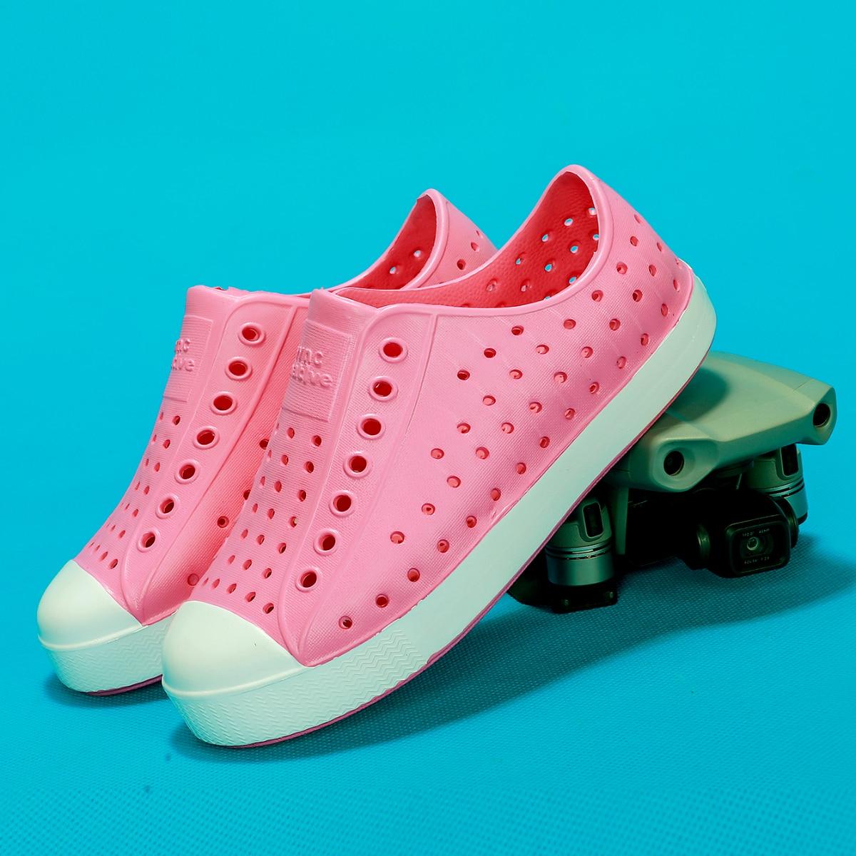 Обувь для девочек от SHEIN