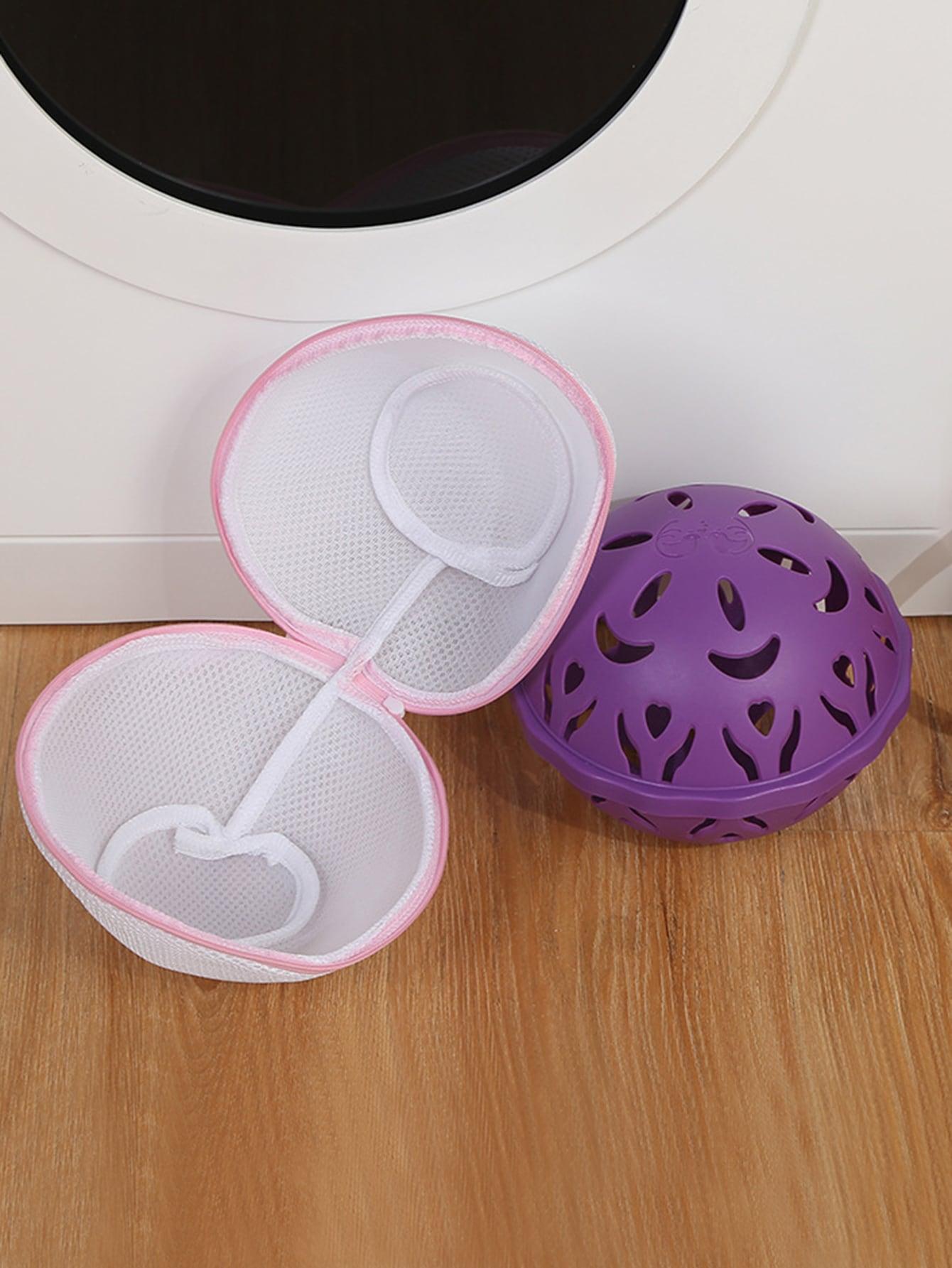 1Pc Bra Laundry Net