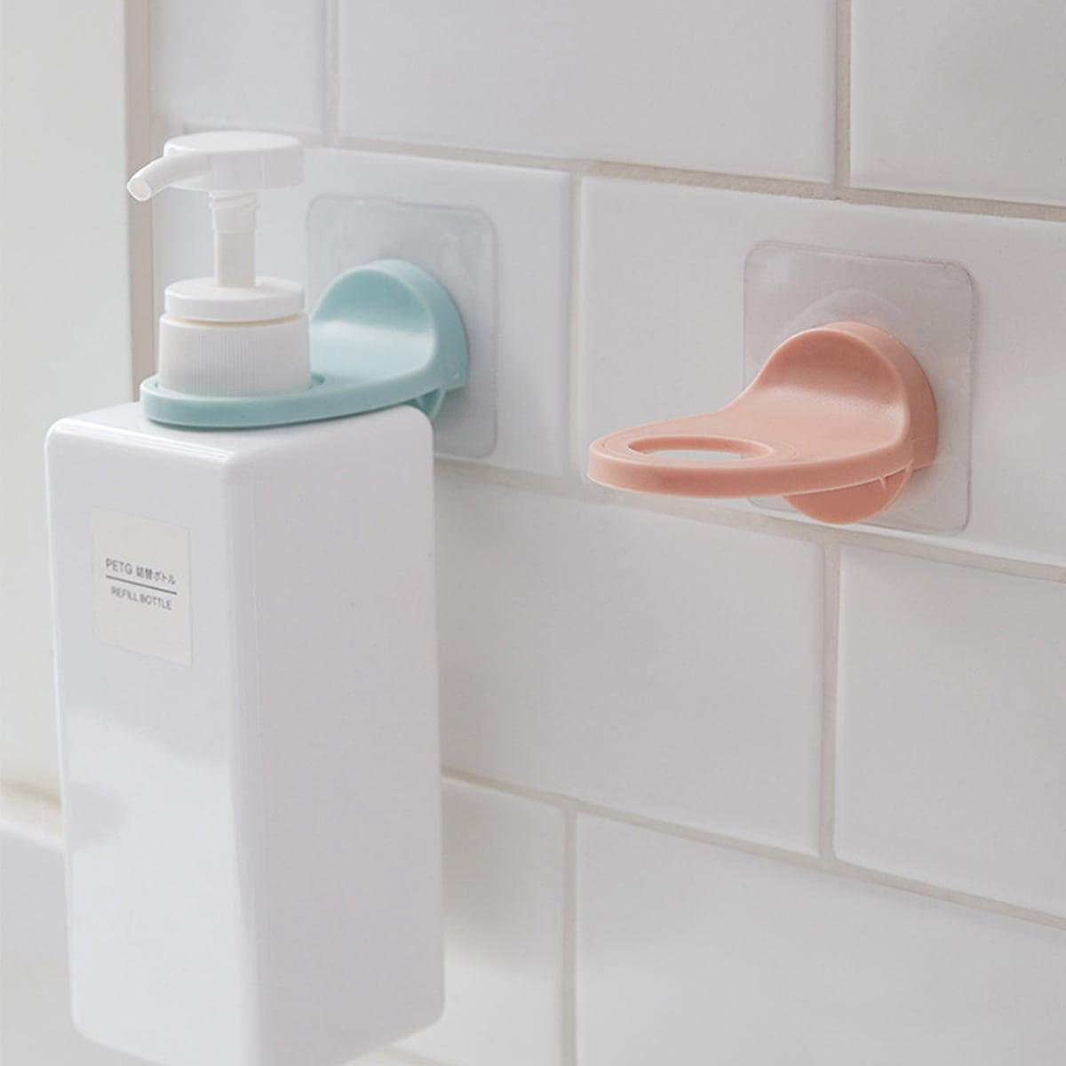 1pc Random Shampoo Bottle Hook