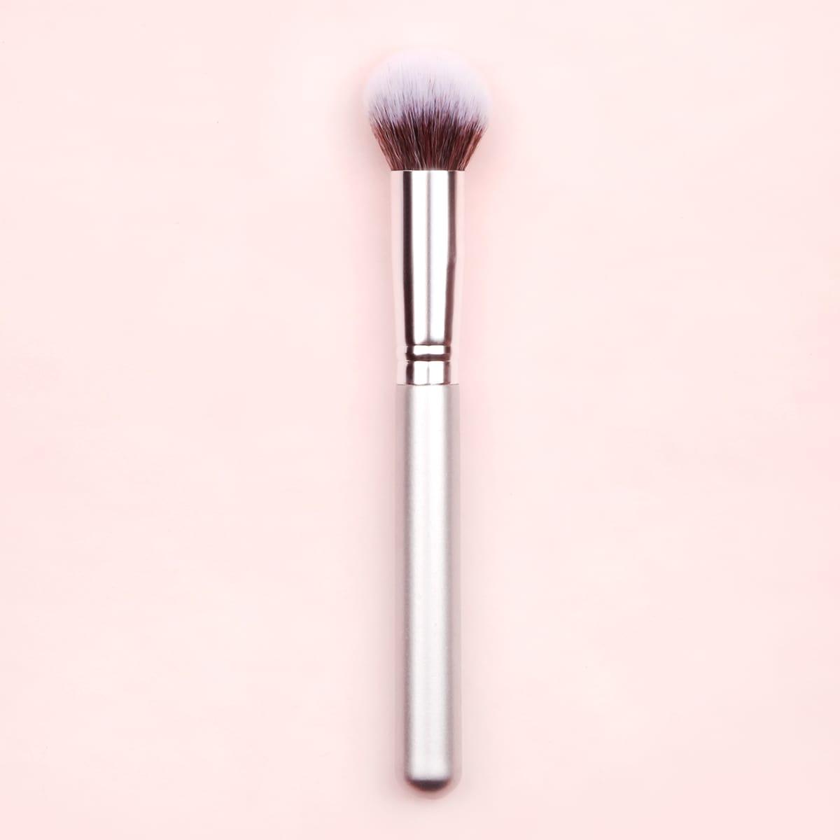 1pc Blush Brush