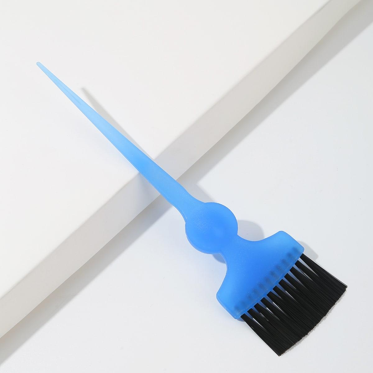 1шт Кисть для окрашивания волос
