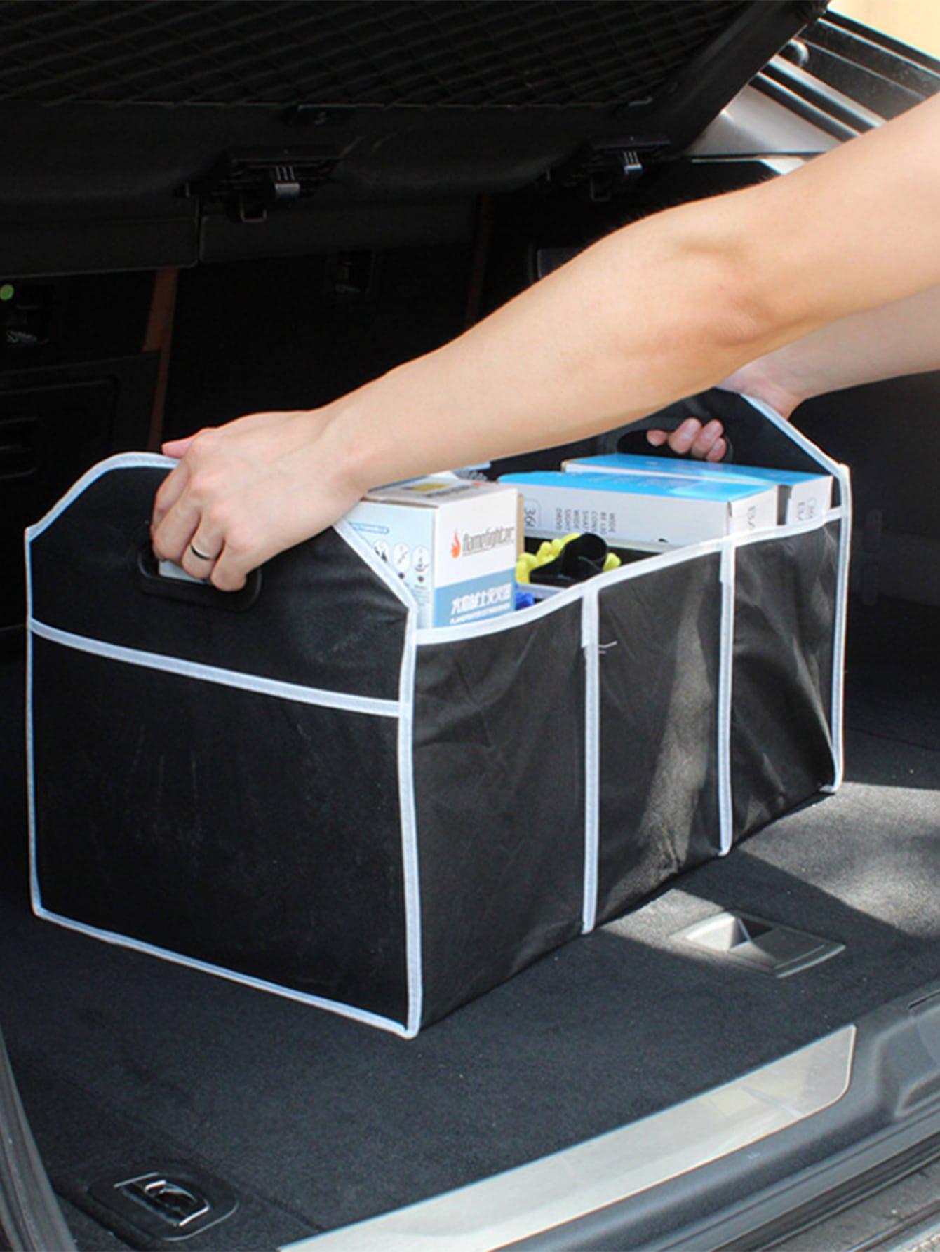 1Pc Foldable Storage Bag