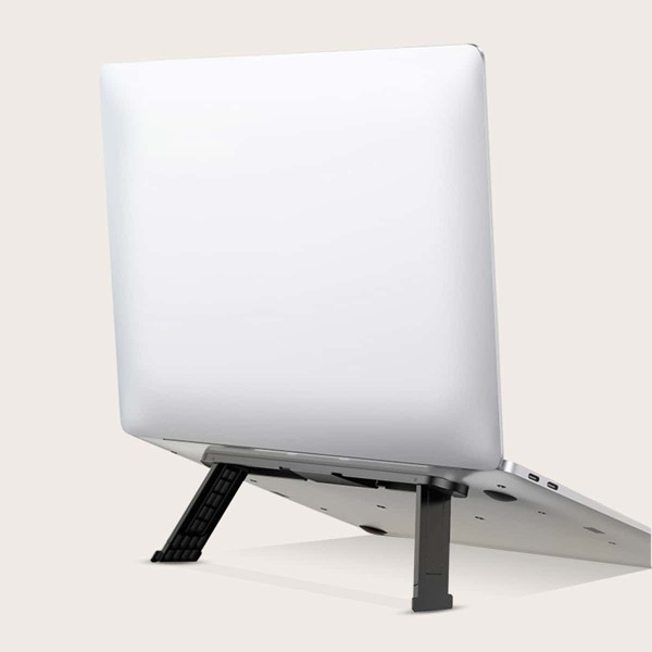 Portable PC Stand, Black