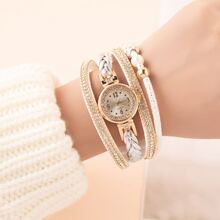 Quality Stylish Watches