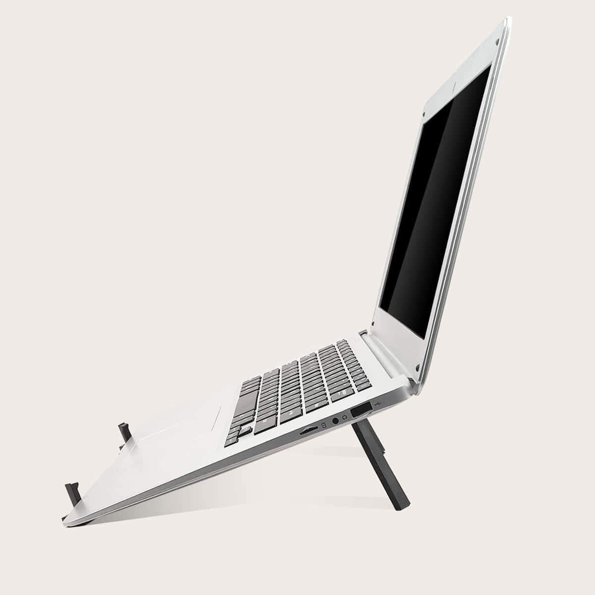 Складная подставка для ноутбука