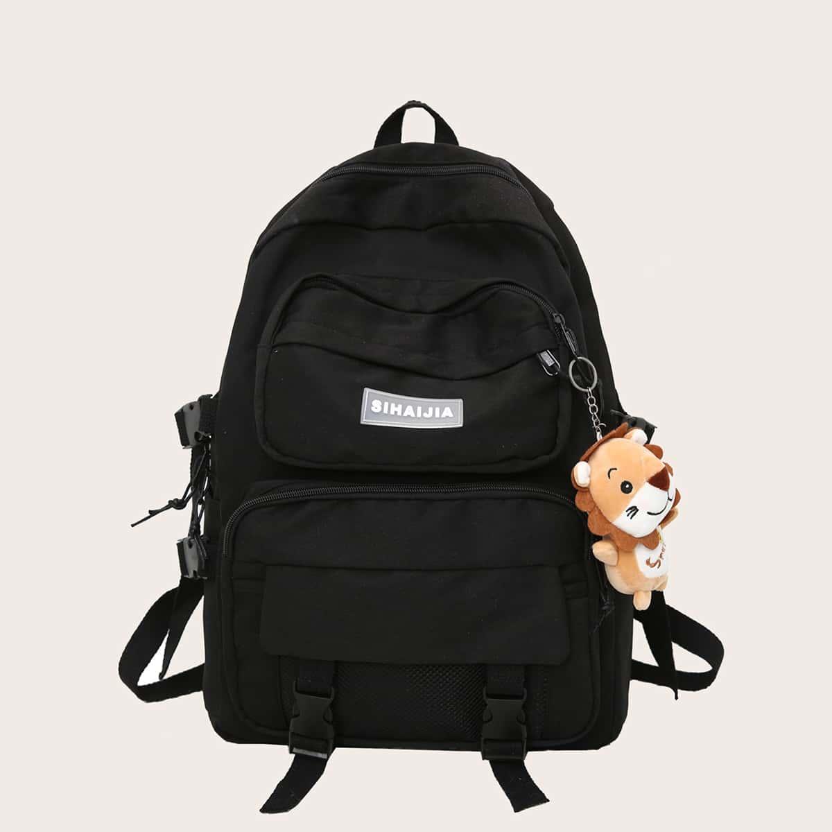 Детские рюкзаки SheIn sk2108036374766375
